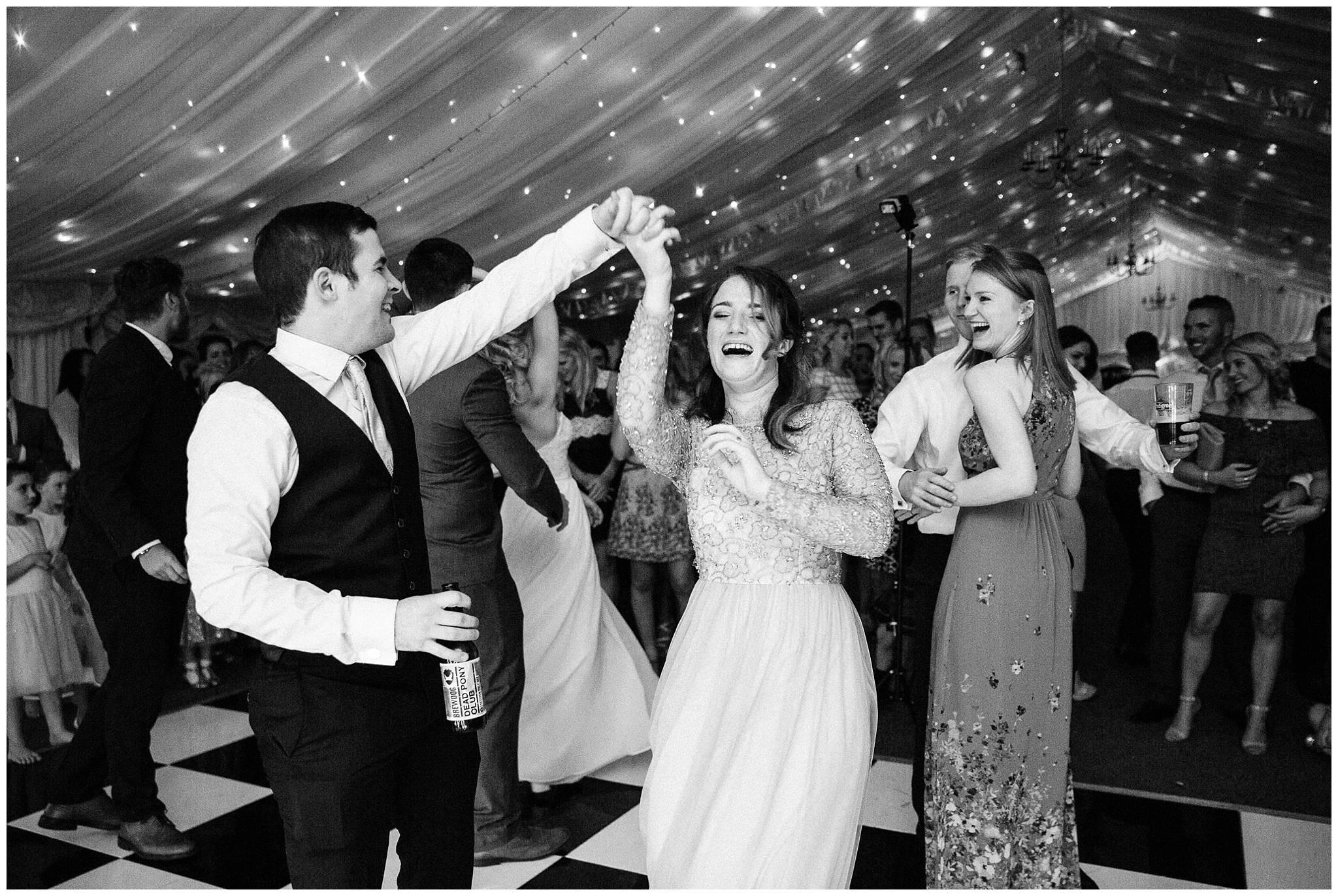Beautiful shottle hall derbyshire wedding87.jpg