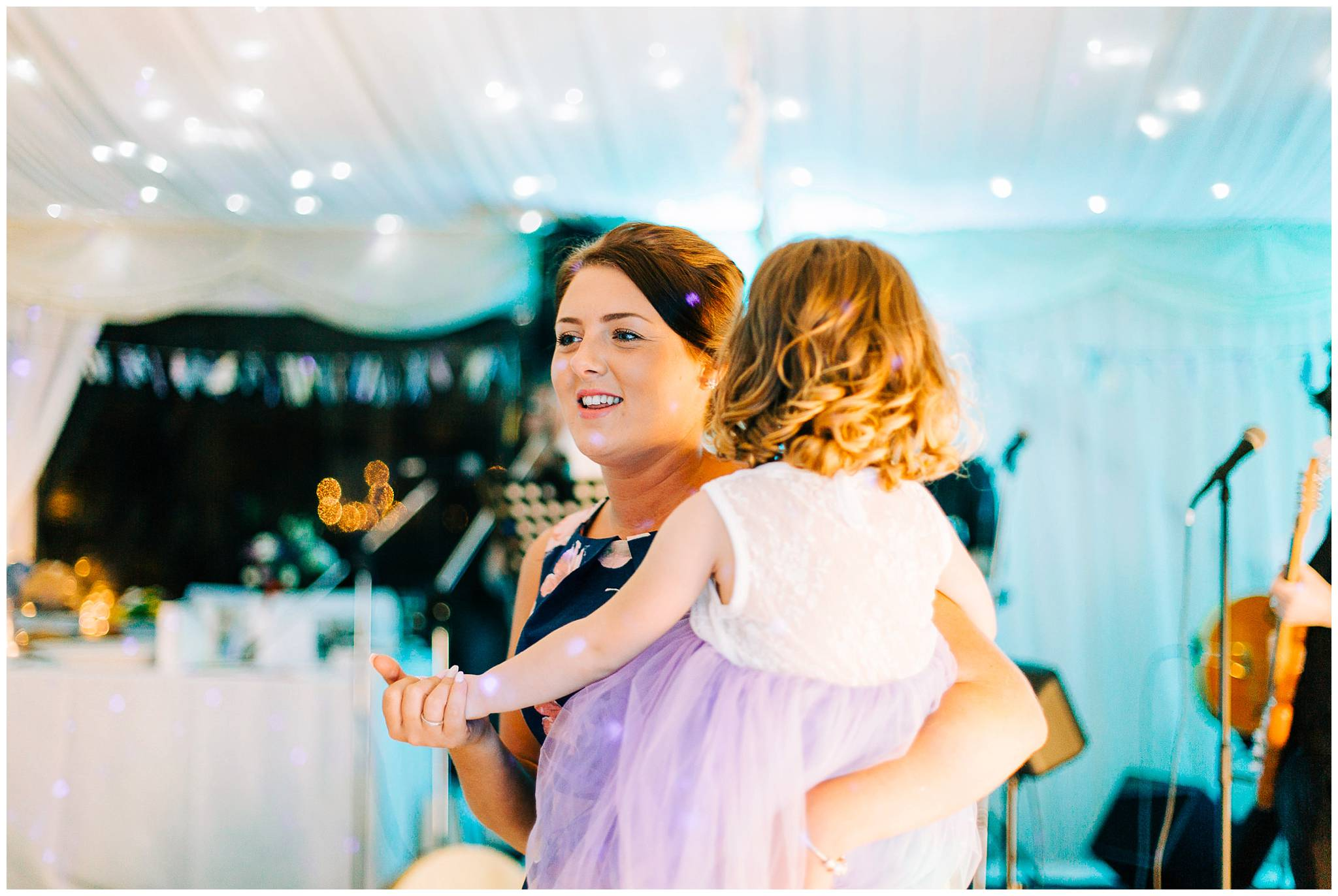 Beautiful shottle hall derbyshire wedding89.jpg