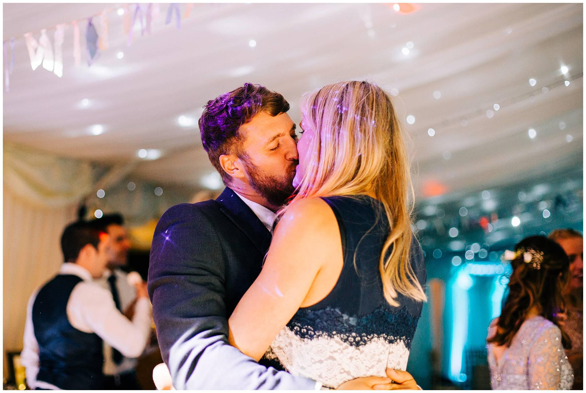 Beautiful shottle hall derbyshire wedding92.jpg
