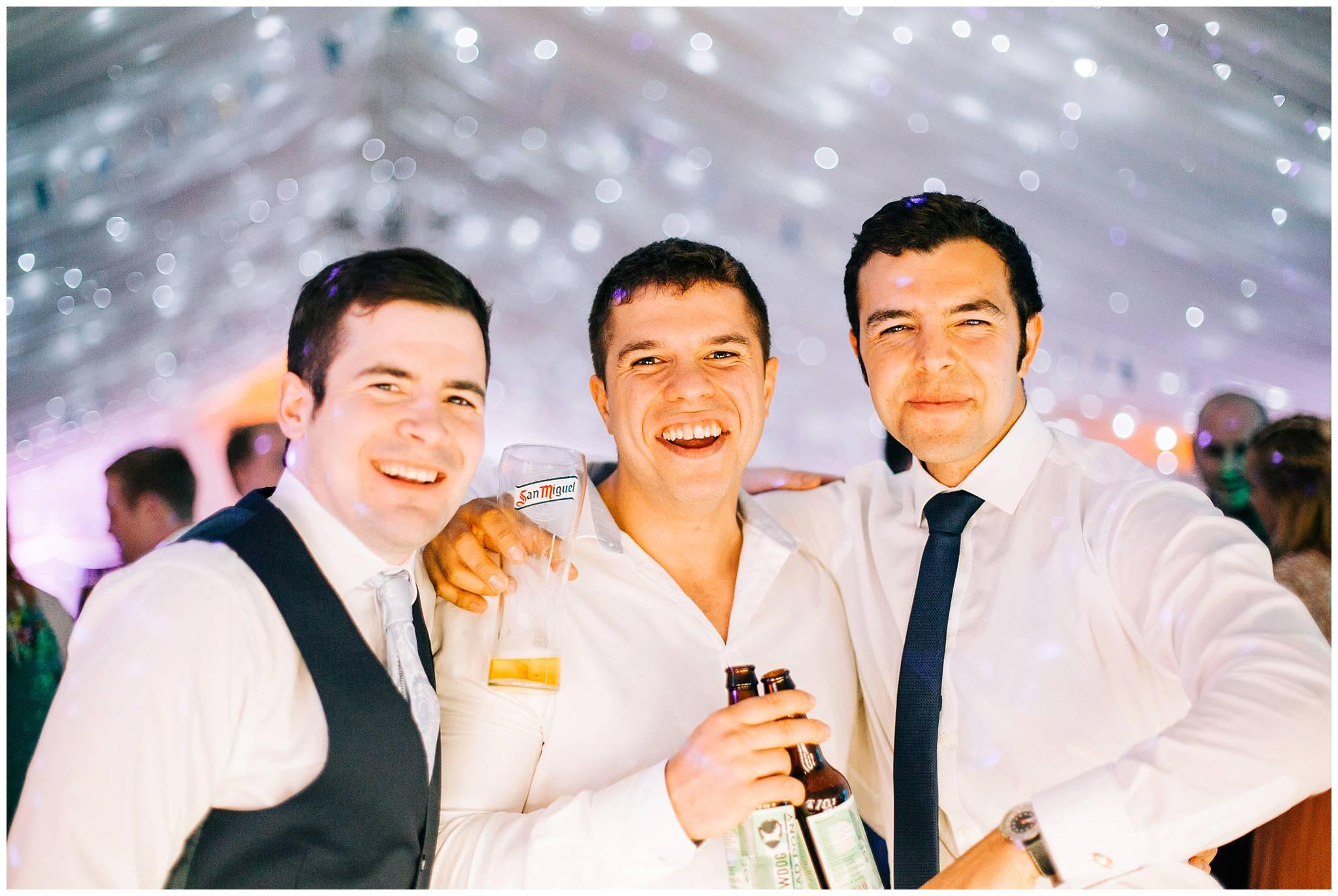 Beautiful shottle hall derbyshire wedding94.jpg