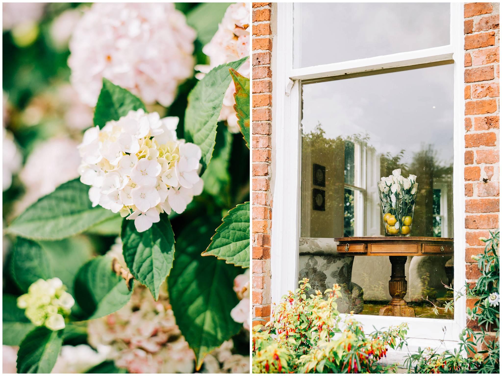 Beautiful shottle hall derbyshire wedding95.jpg