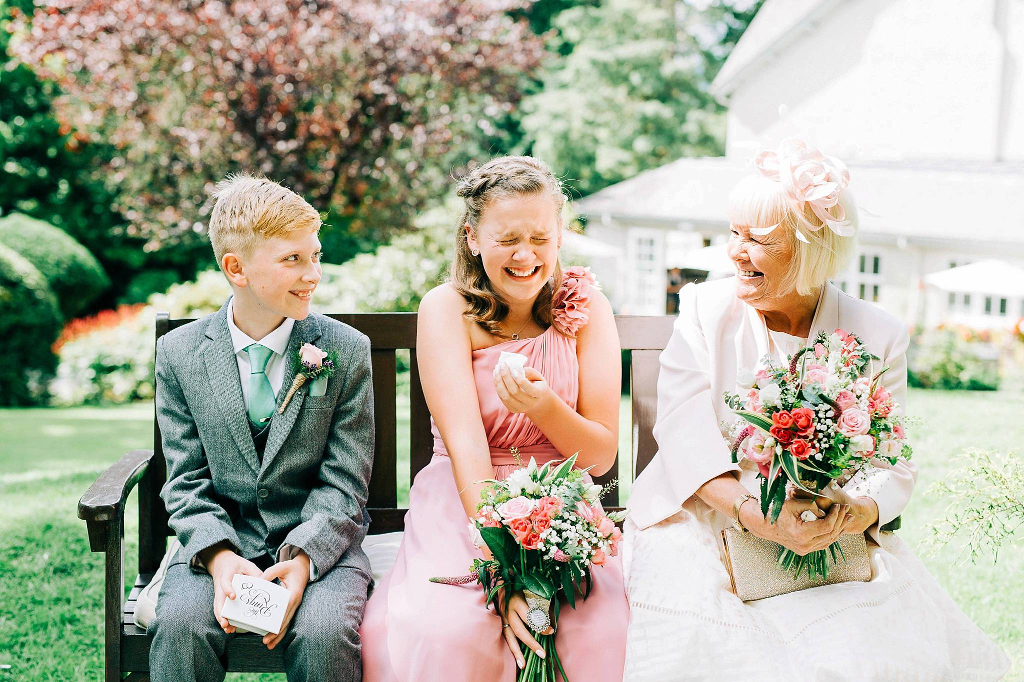 Natural wedding photography Manchester - Clare Robinson Photography_0002.jpg