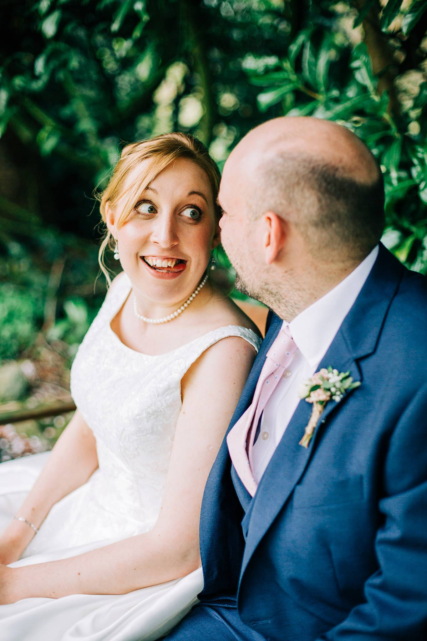 Natural wedding photography Manchester - Clare Robinson Photography_0017.jpg