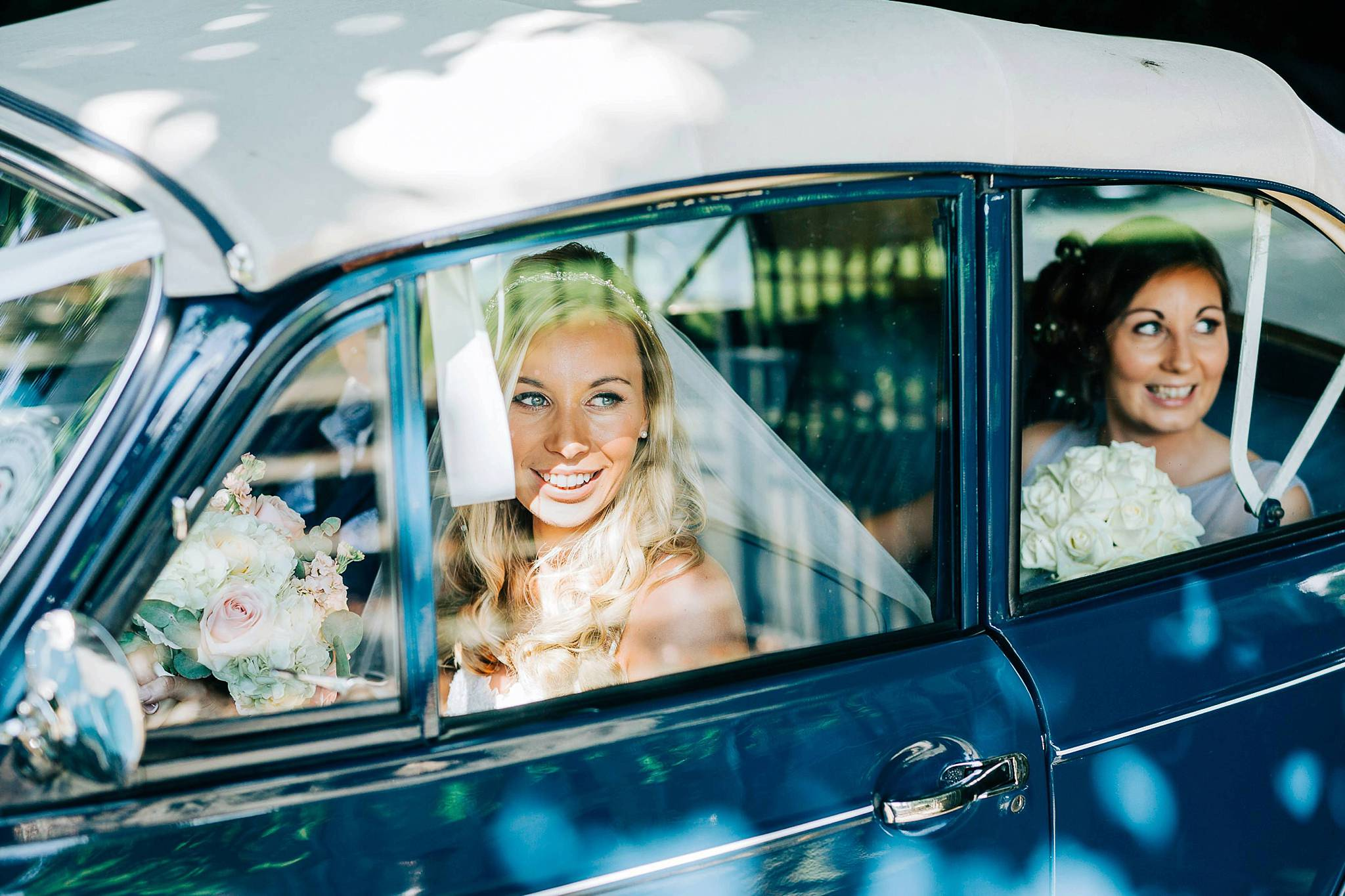 Natural wedding photography Manchester - Clare Robinson Photography_0035.jpg
