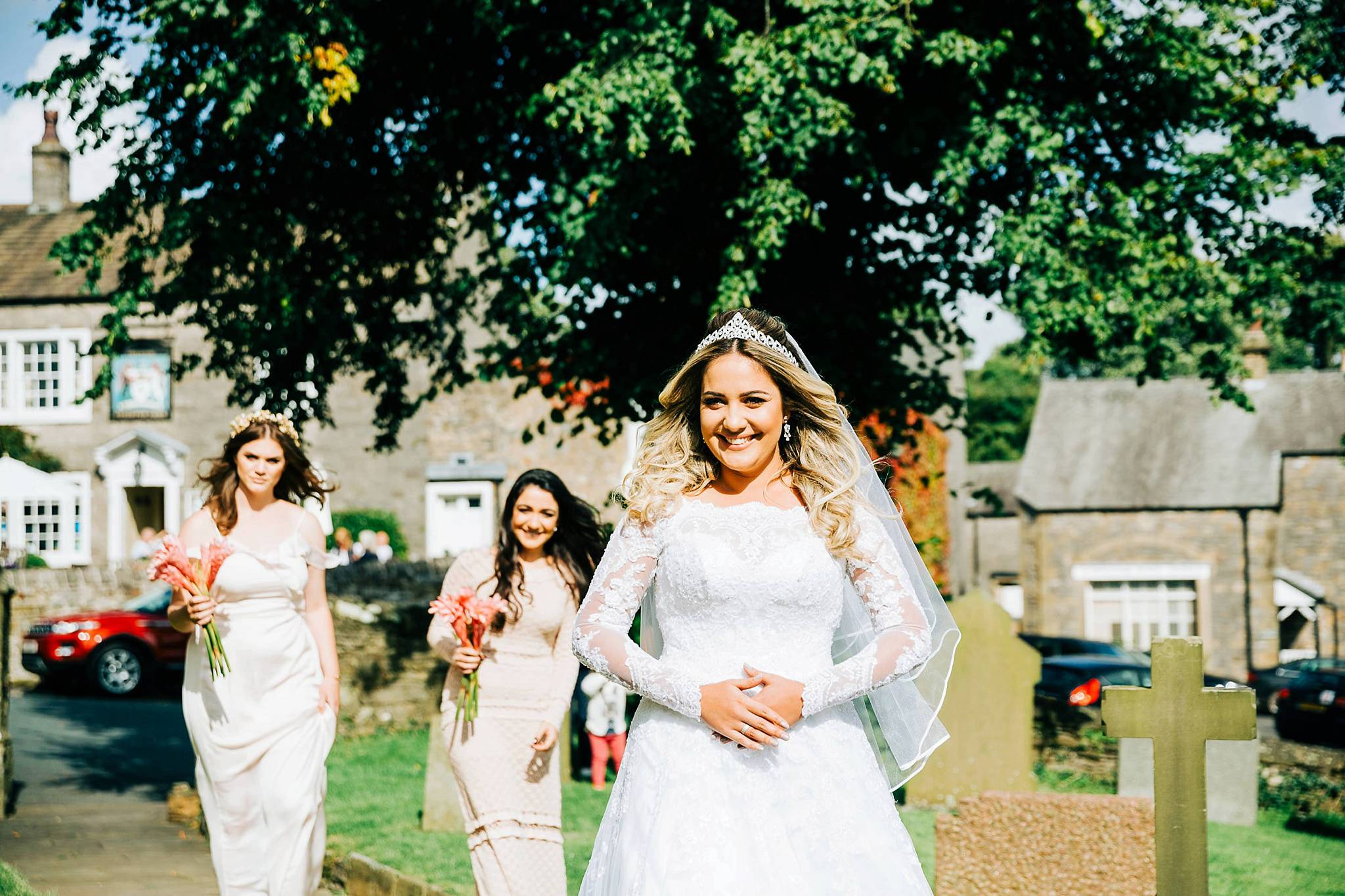 Natural wedding photography Manchester - Clare Robinson Photography_0037.jpg