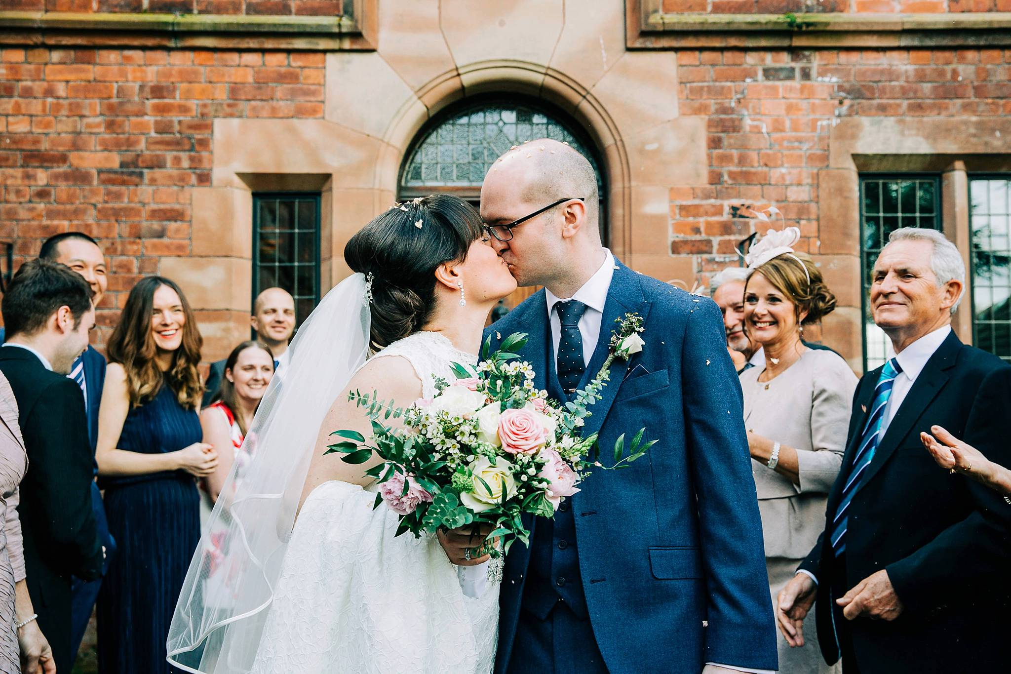 Natural wedding photography Manchester - Clare Robinson Photography_0045.jpg
