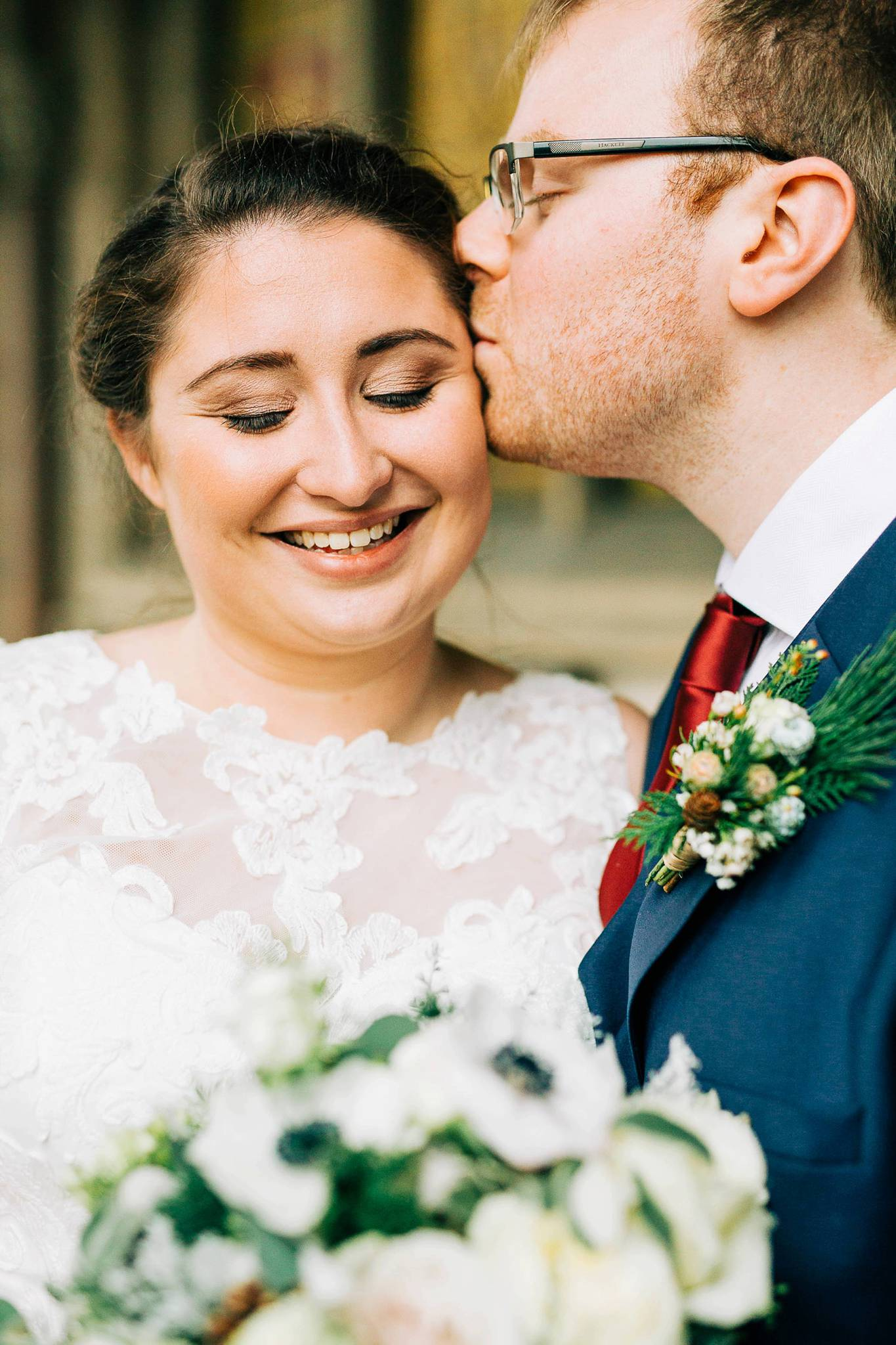 Natural wedding photography Manchester - Clare Robinson Photography_0060.jpg