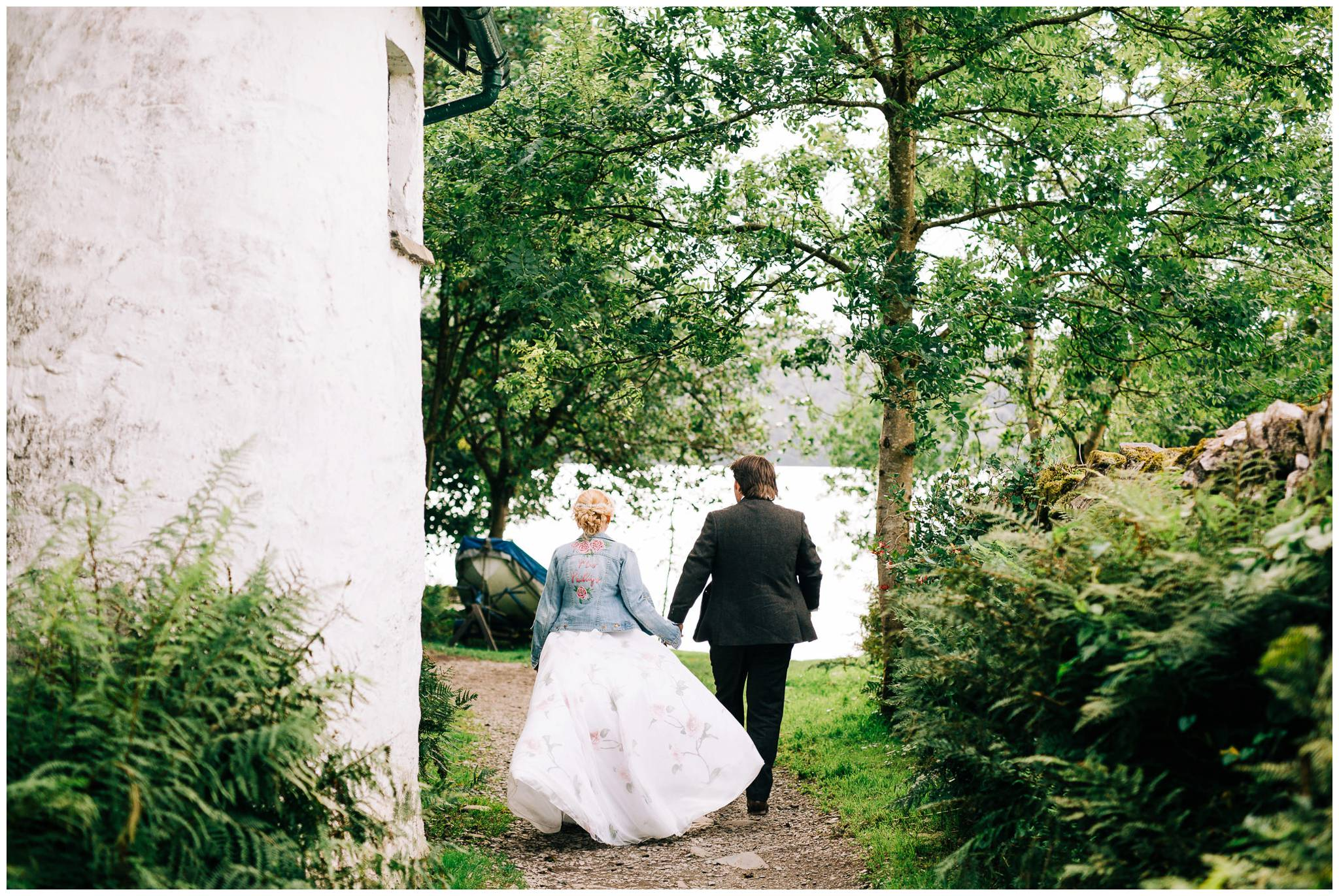 Natural wedding photography Manchester - Clare Robinson Photography_0203.jpg