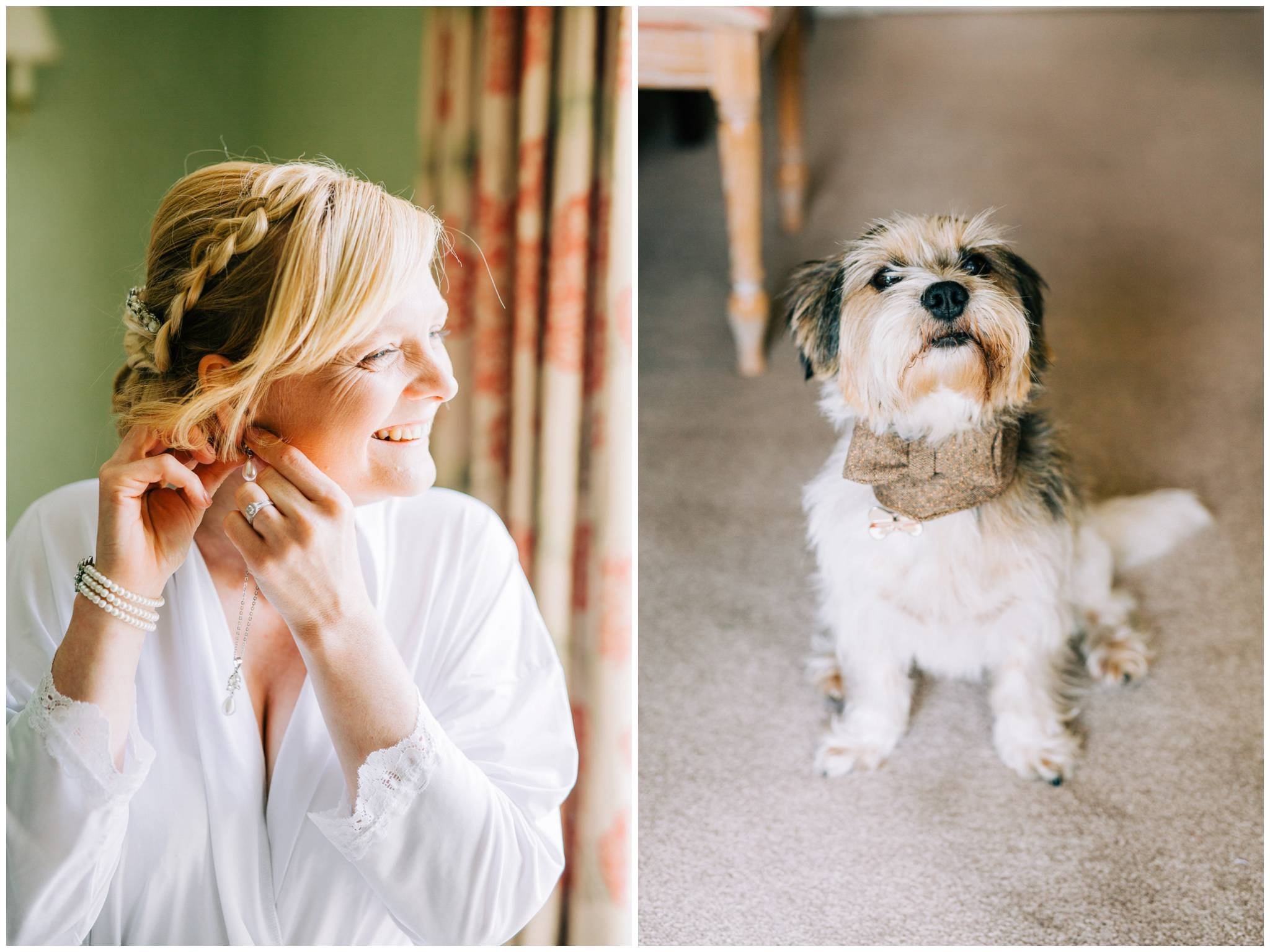 Natural wedding photography Manchester - Clare Robinson Photography_0162.jpg
