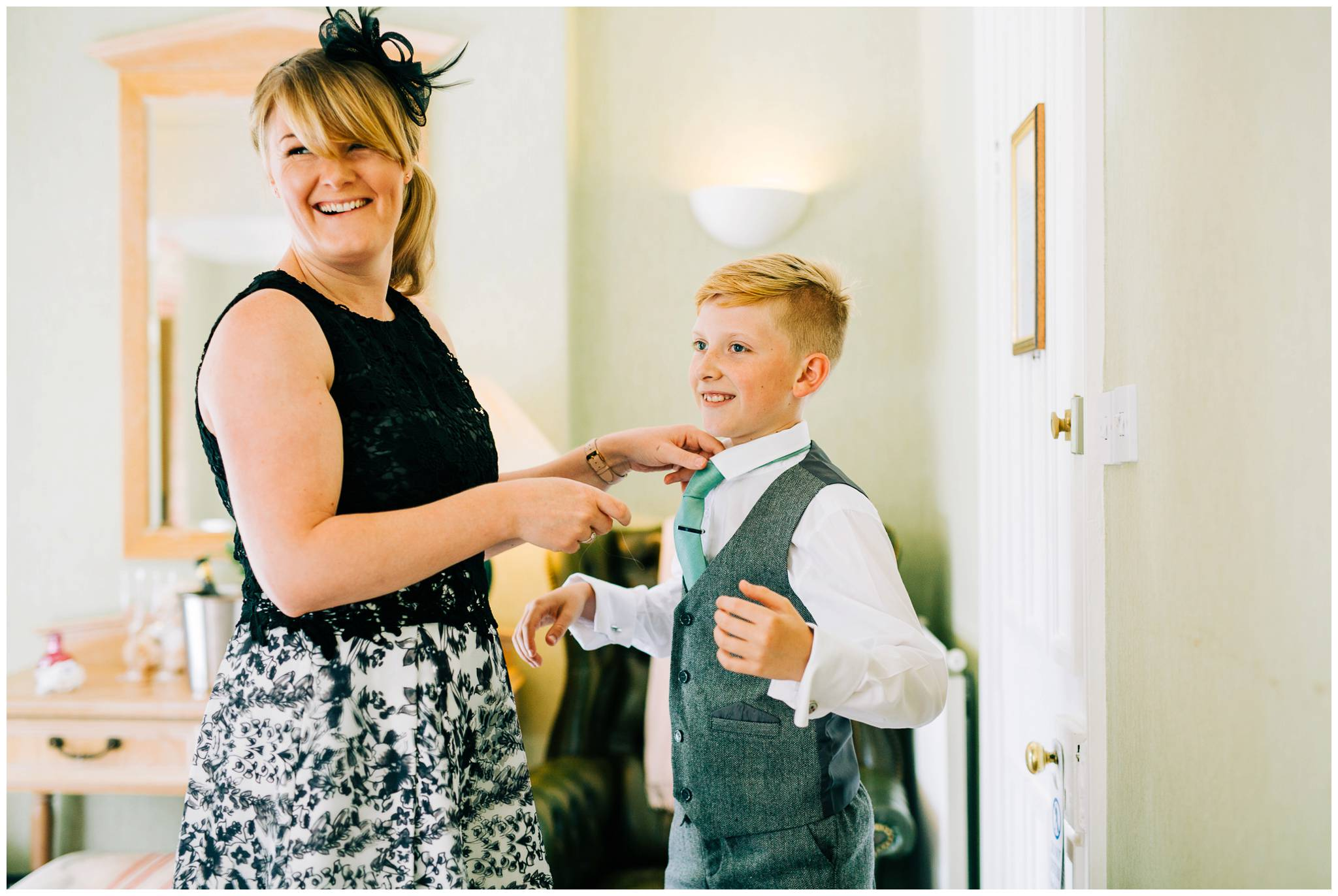 Natural wedding photography Manchester - Clare Robinson Photography_0165.jpg