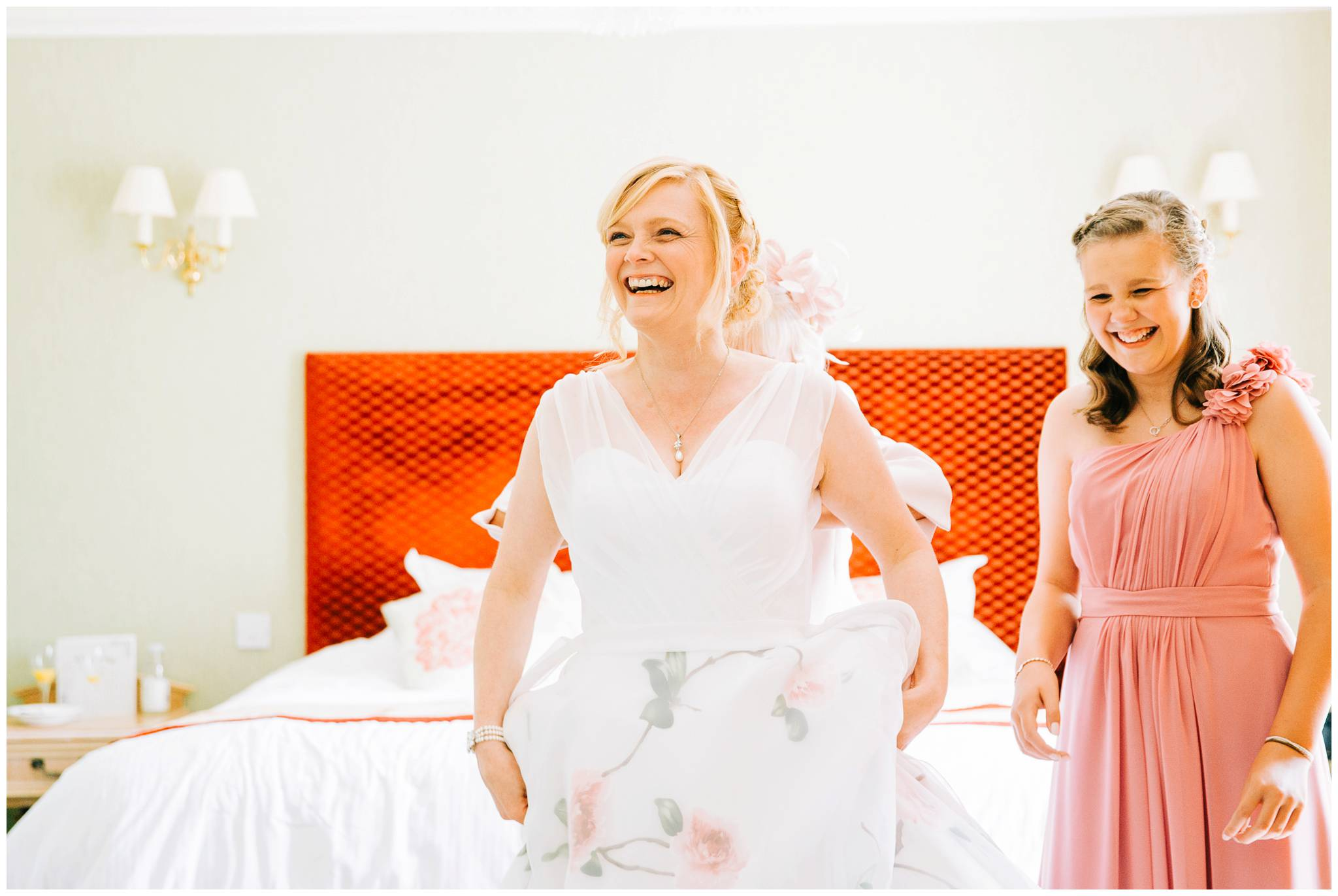 Natural wedding photography Manchester - Clare Robinson Photography_0168.jpg