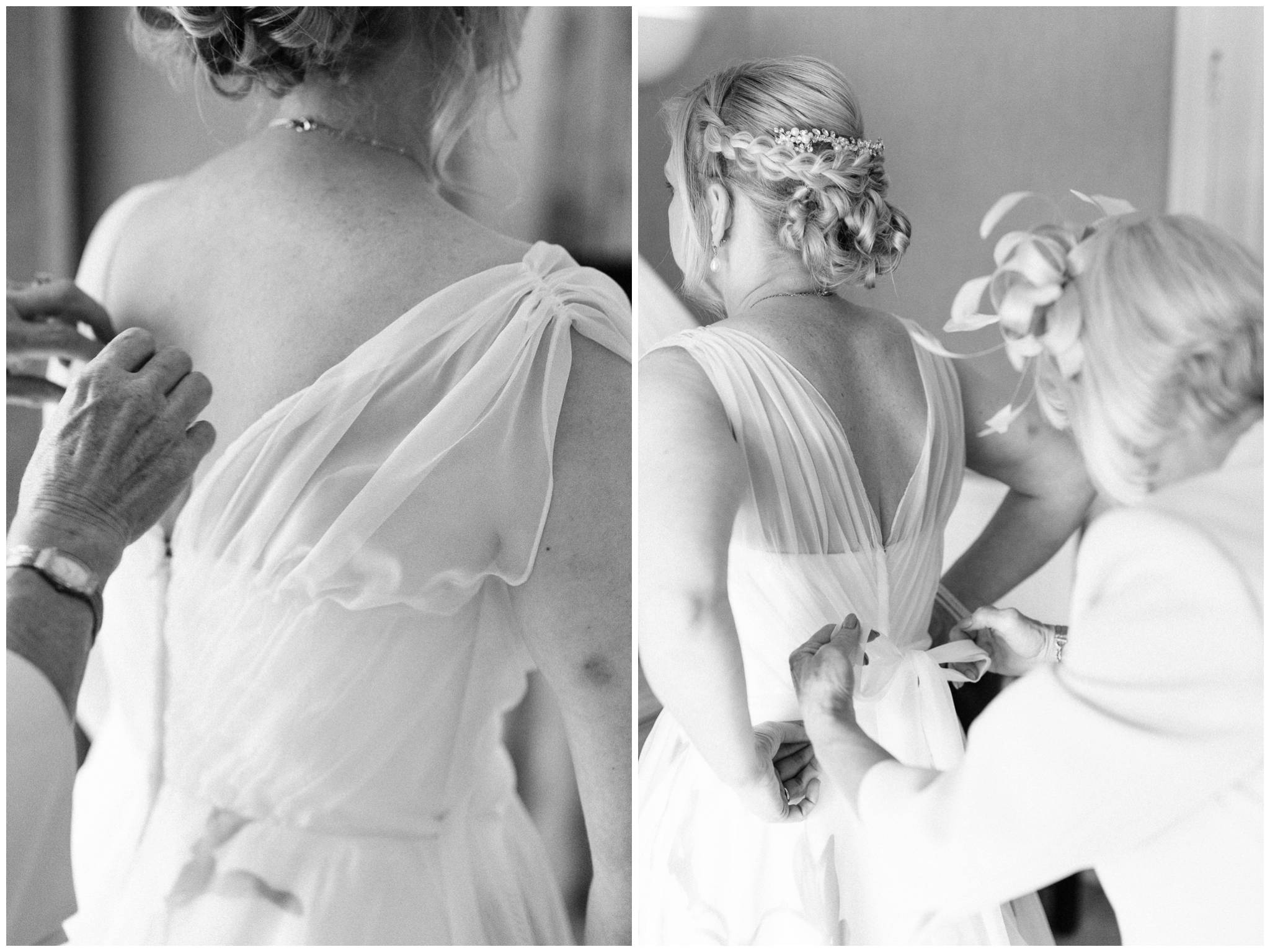 Natural wedding photography Manchester - Clare Robinson Photography_0169.jpg