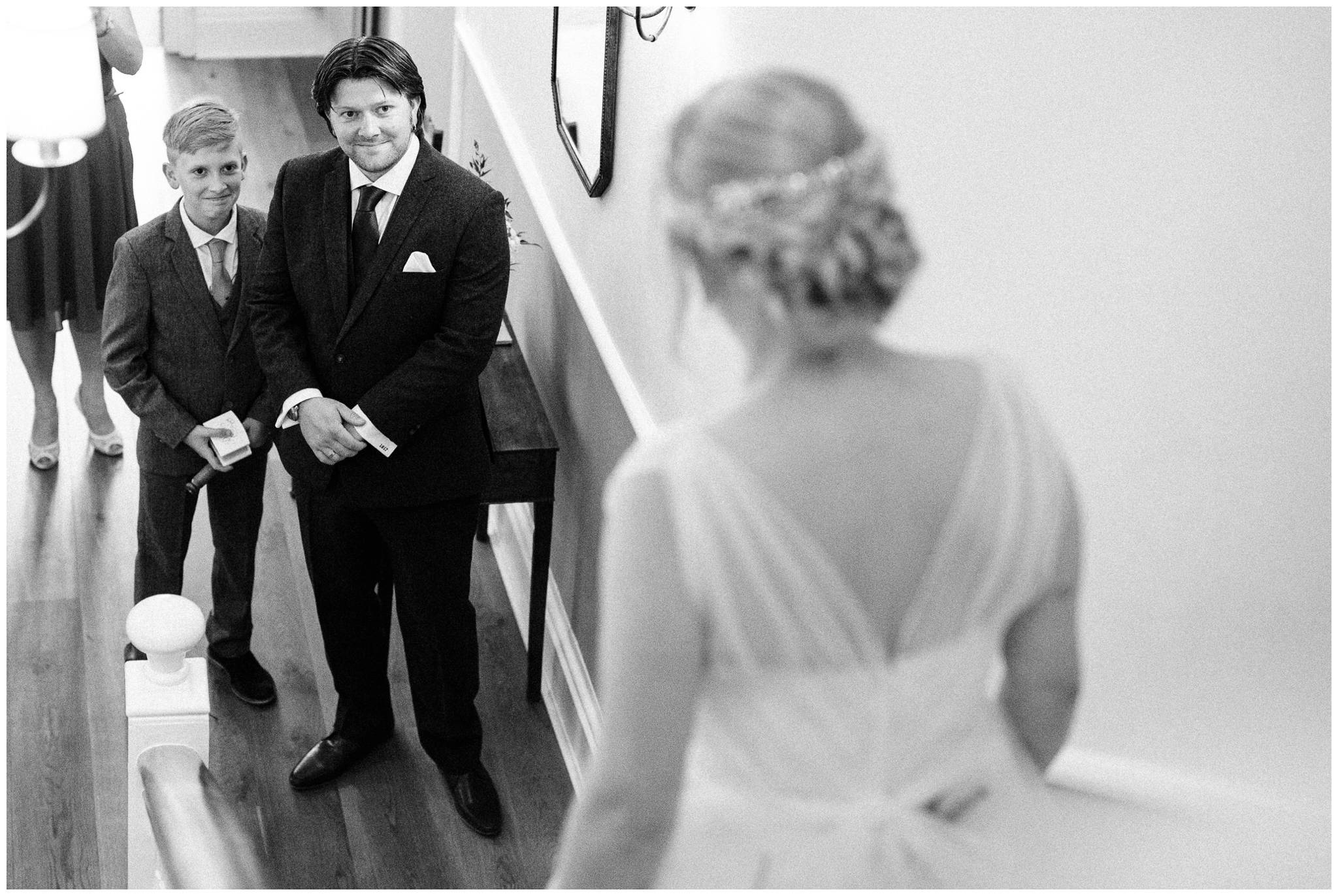 Natural wedding photography Manchester - Clare Robinson Photography_0170.jpg