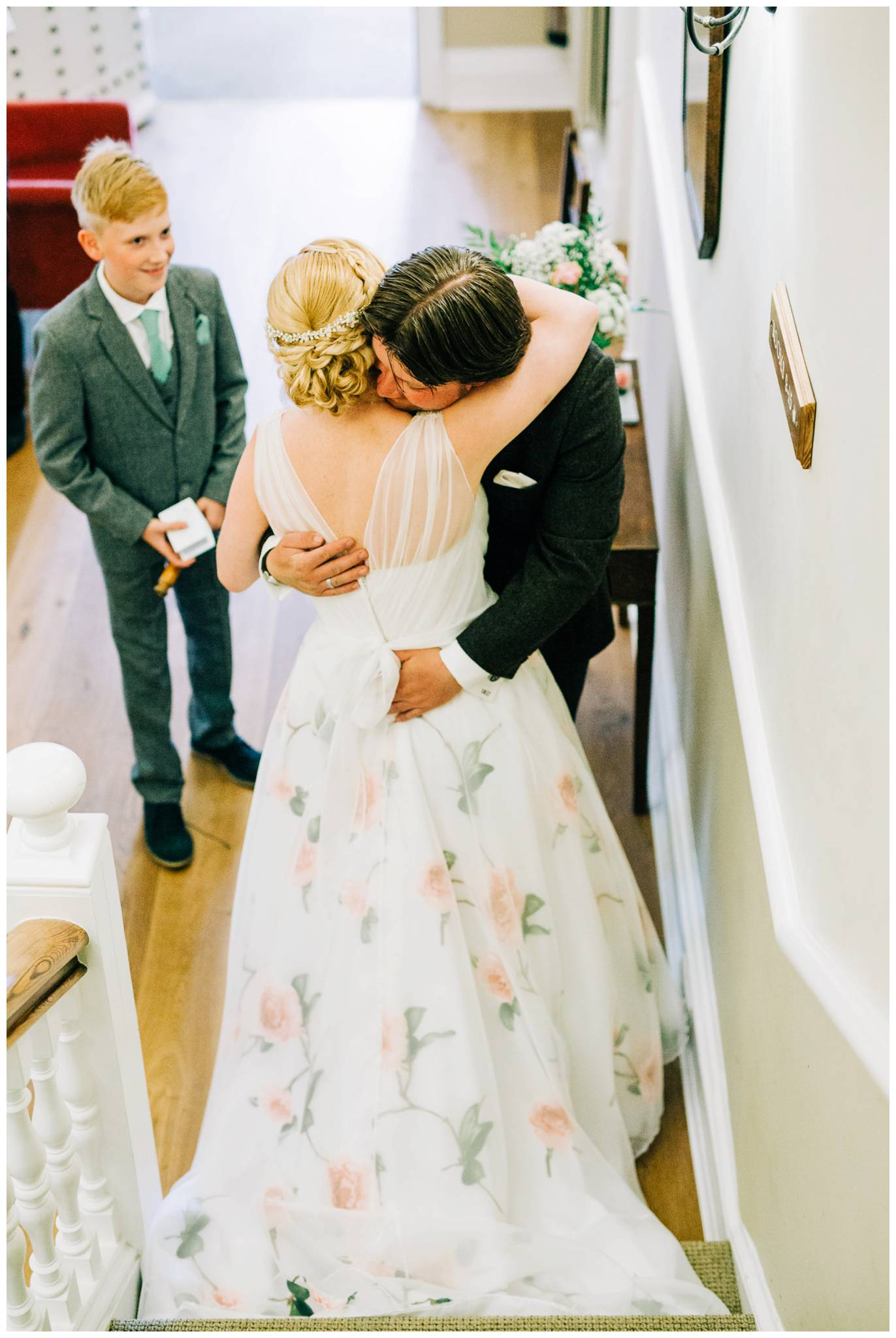 Natural wedding photography Manchester - Clare Robinson Photography_0171.jpg