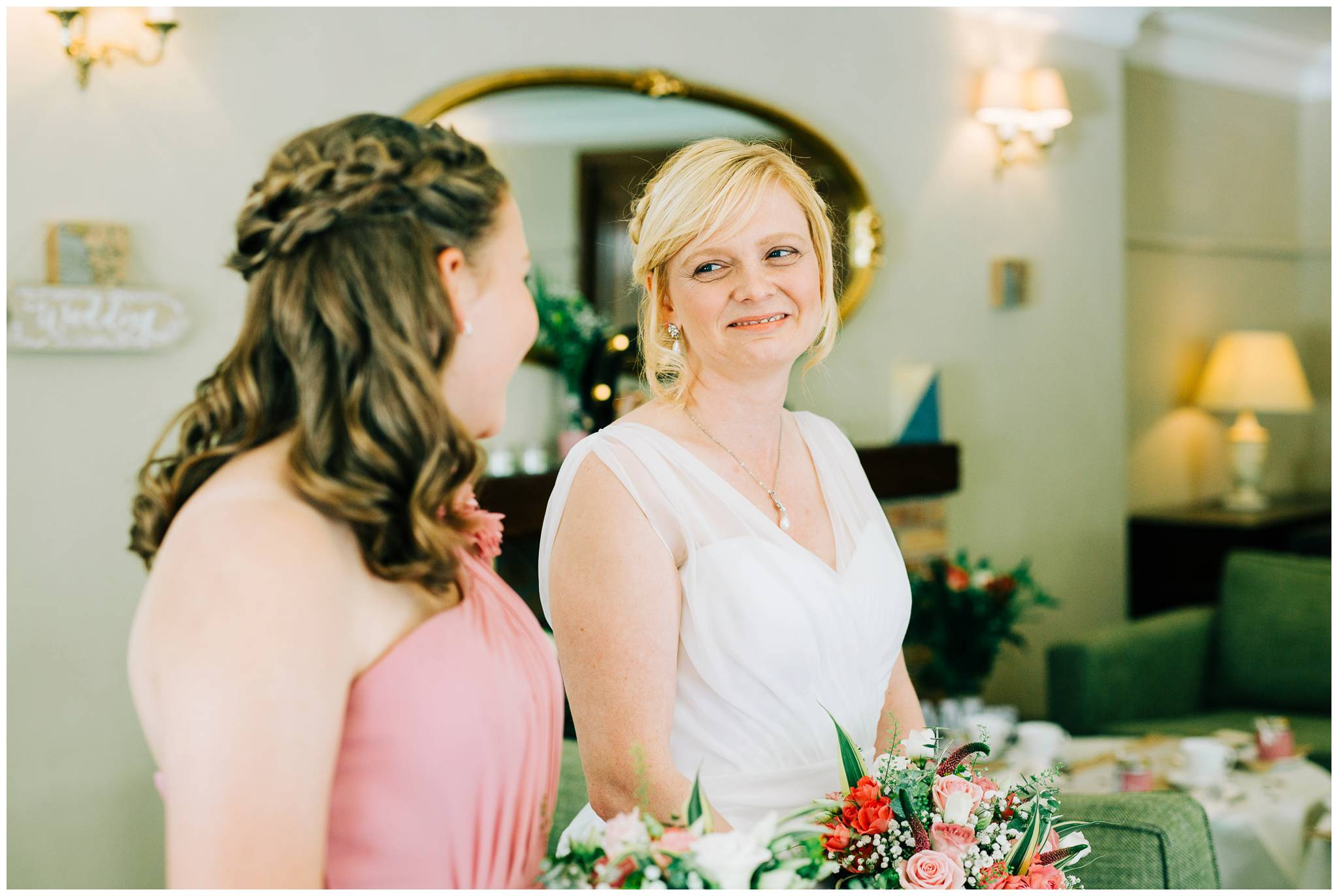 Natural wedding photography Manchester - Clare Robinson Photography_0176.jpg