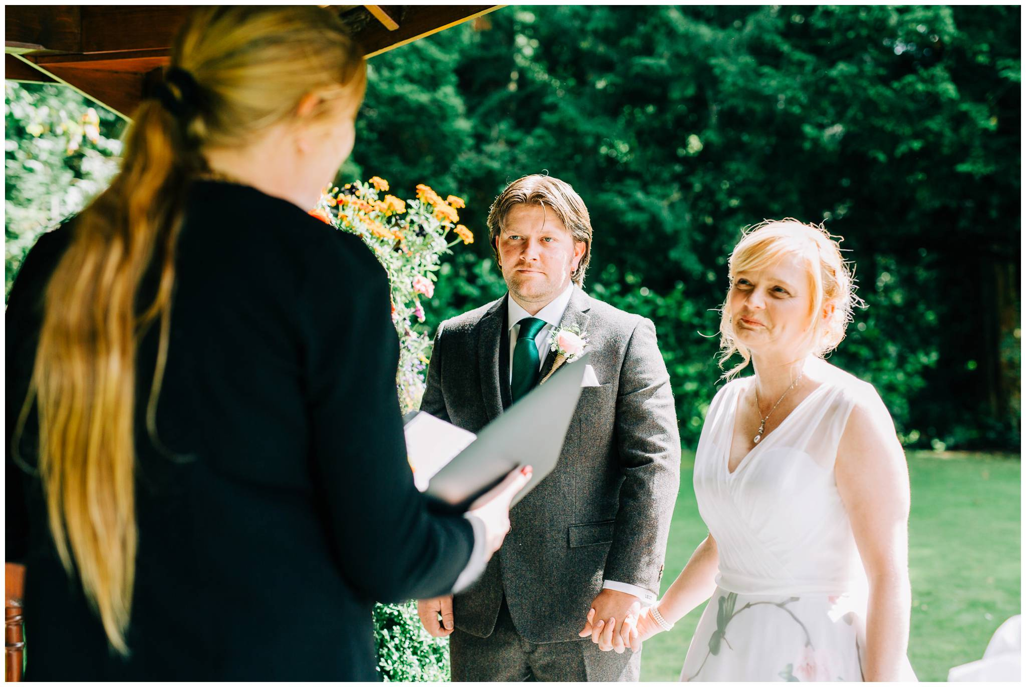 Natural wedding photography Manchester - Clare Robinson Photography_0179.jpg