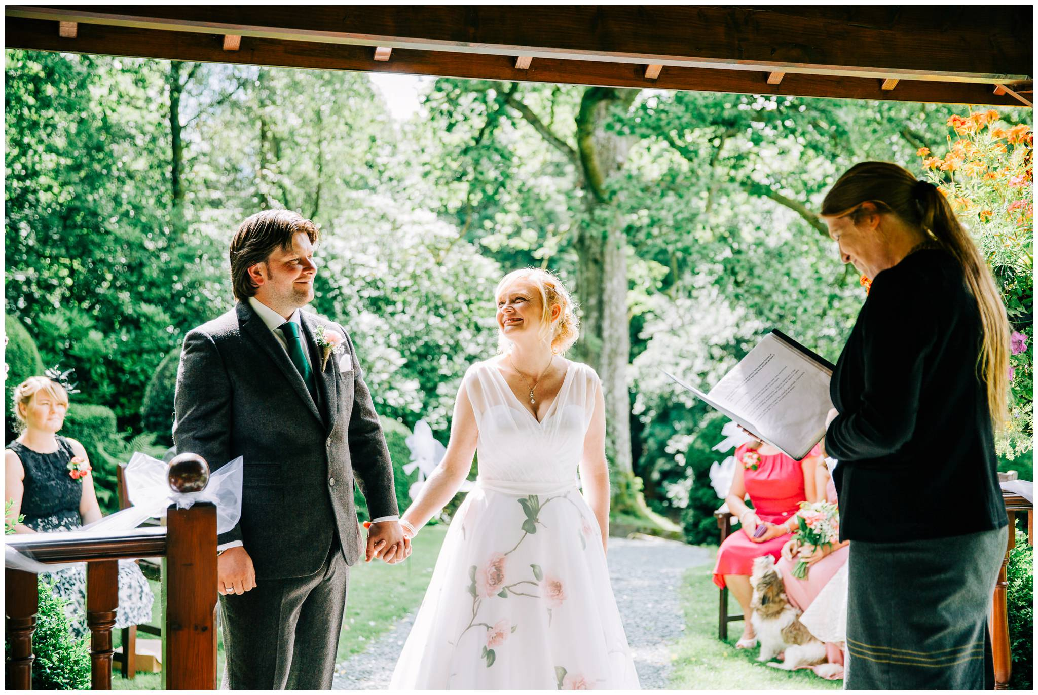Natural wedding photography Manchester - Clare Robinson Photography_0181.jpg