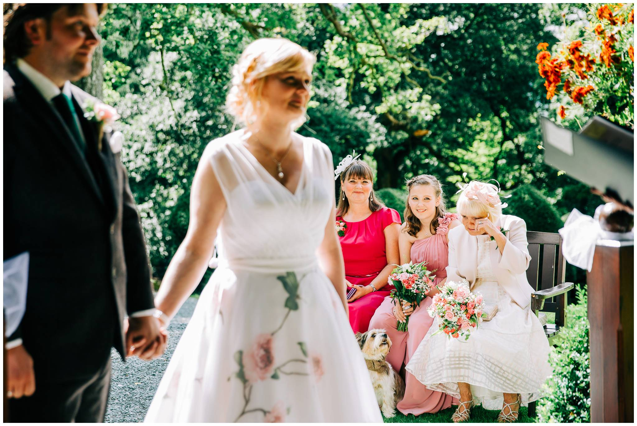Natural wedding photography Manchester - Clare Robinson Photography_0183.jpg