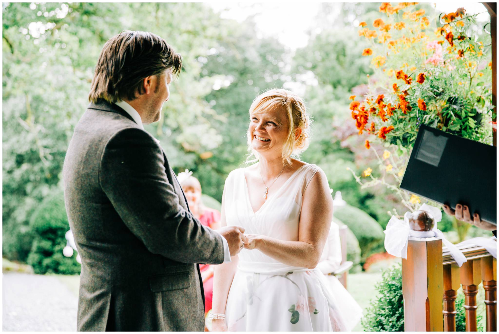 Natural wedding photography Manchester - Clare Robinson Photography_0185.jpg