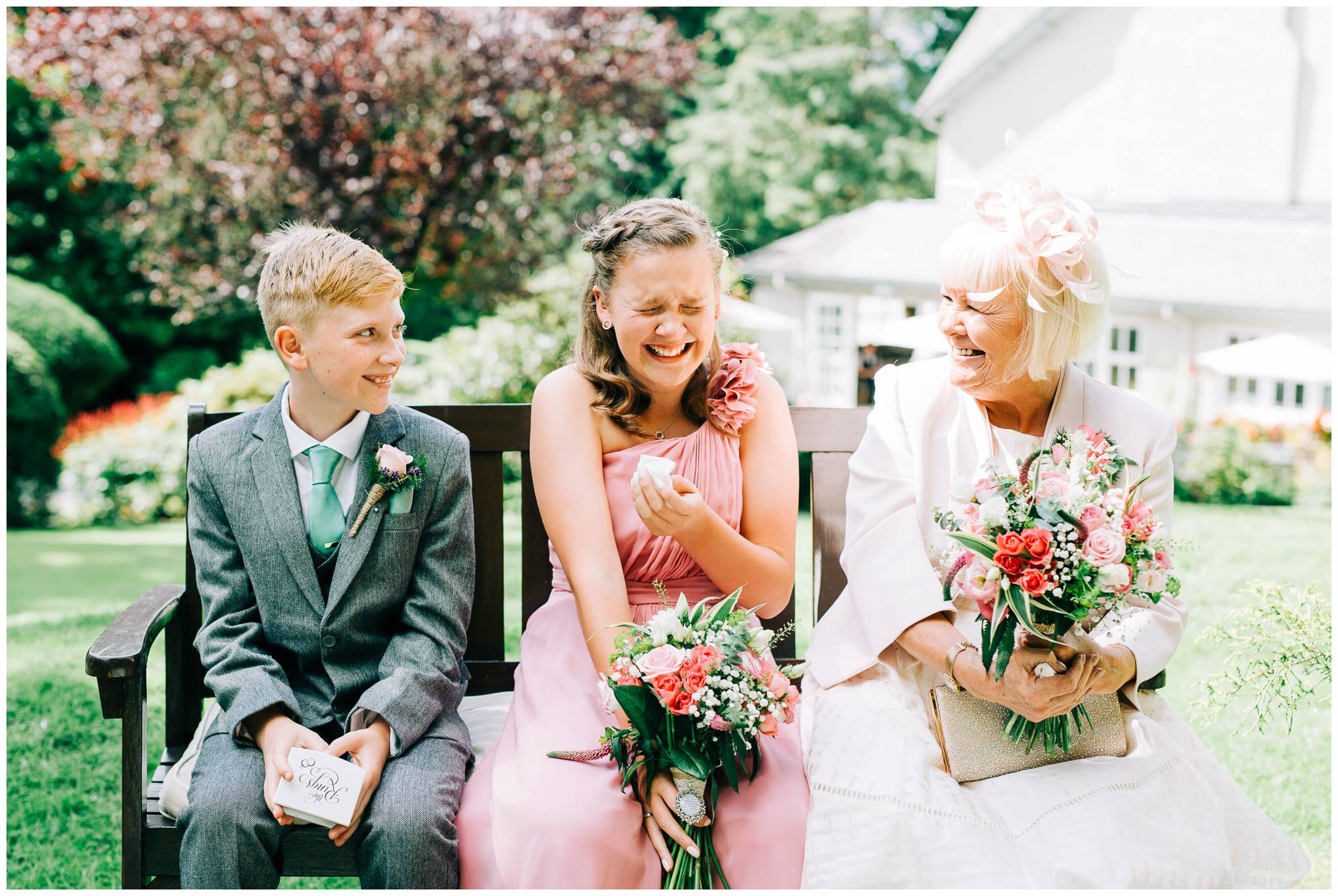 Natural wedding photography Manchester - Clare Robinson Photography_0187.jpg