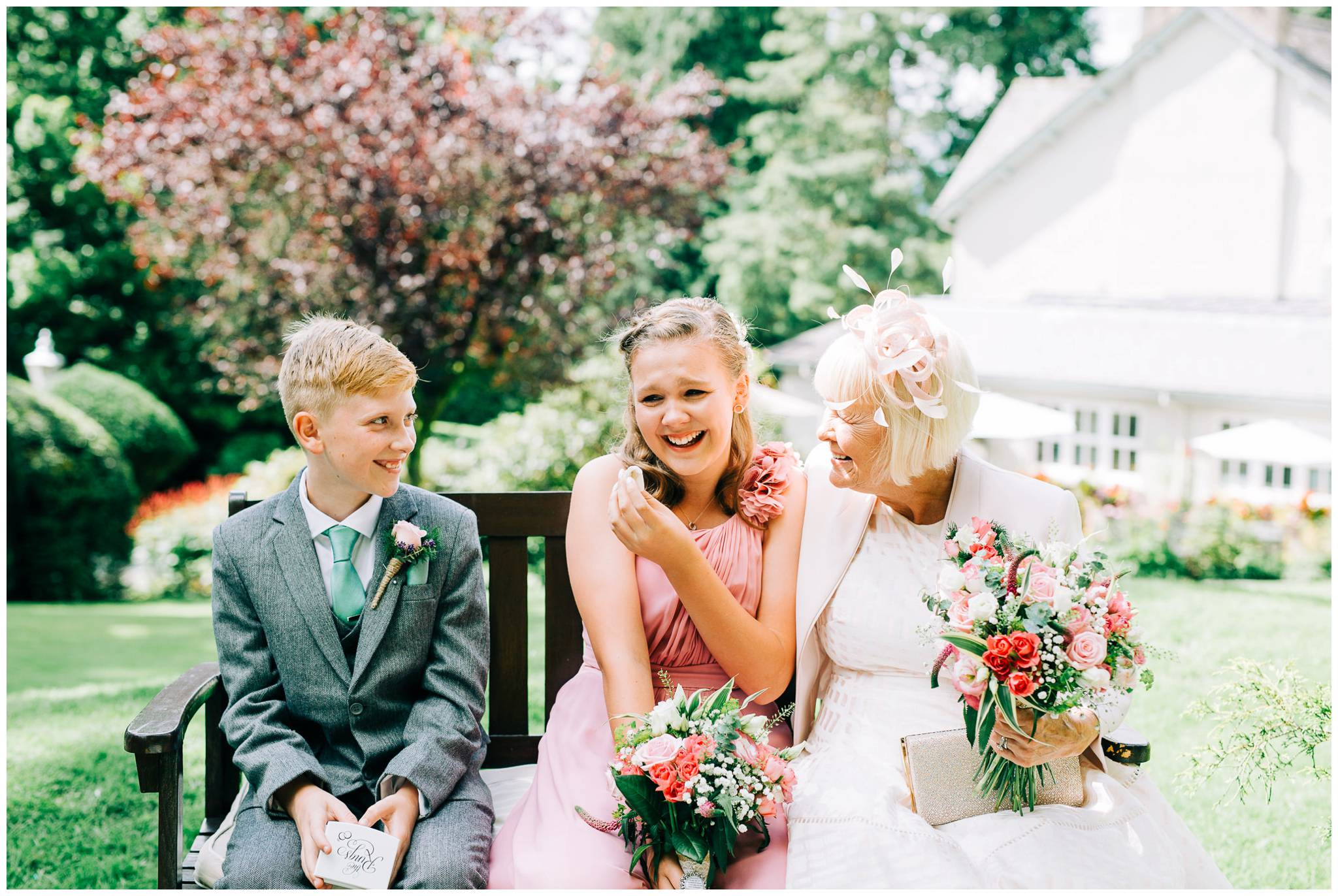 Natural wedding photography Manchester - Clare Robinson Photography_0188.jpg