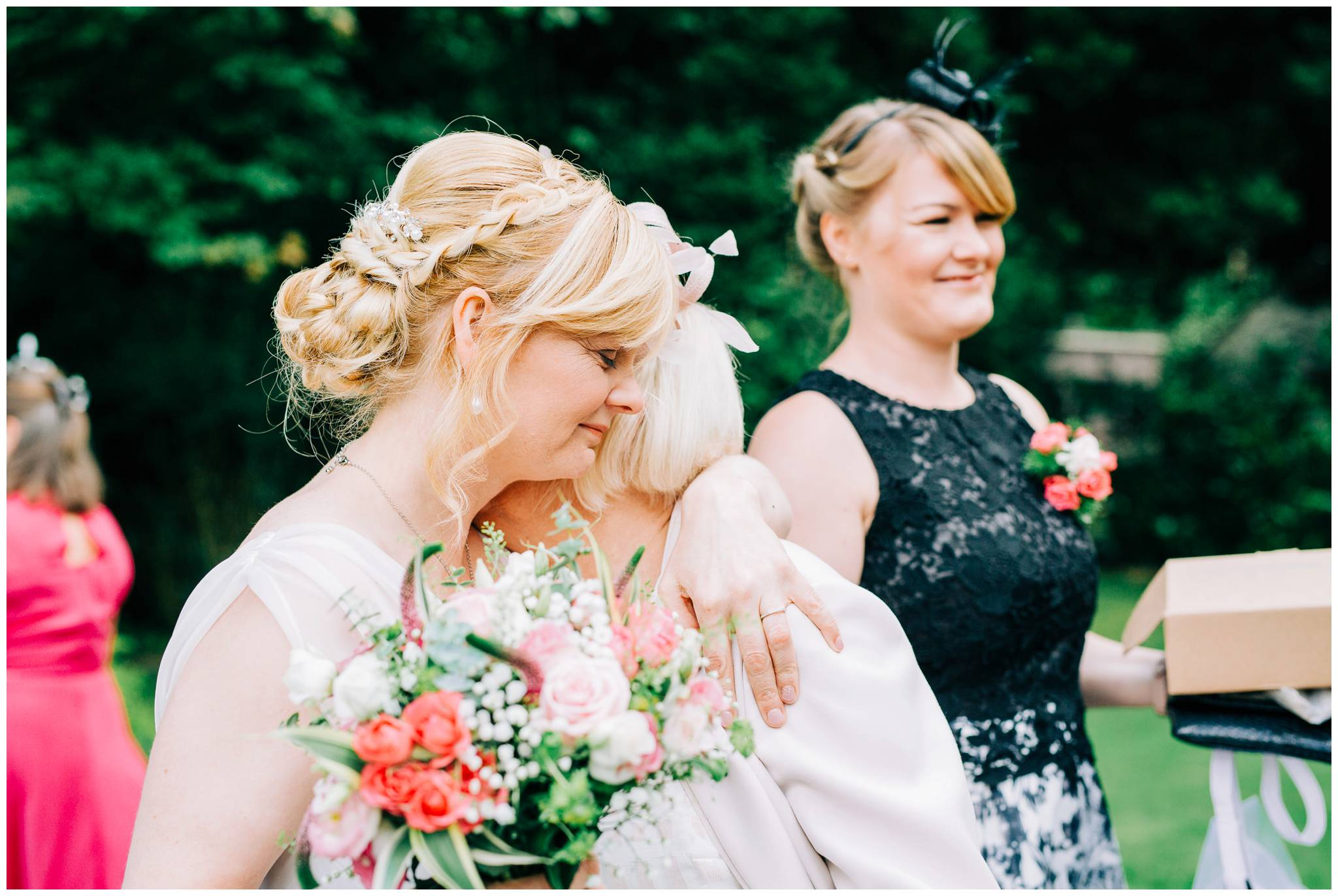 Natural wedding photography Manchester - Clare Robinson Photography_0193.jpg