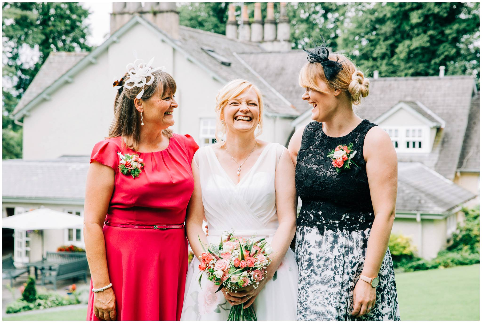 Natural wedding photography Manchester - Clare Robinson Photography_0195.jpg