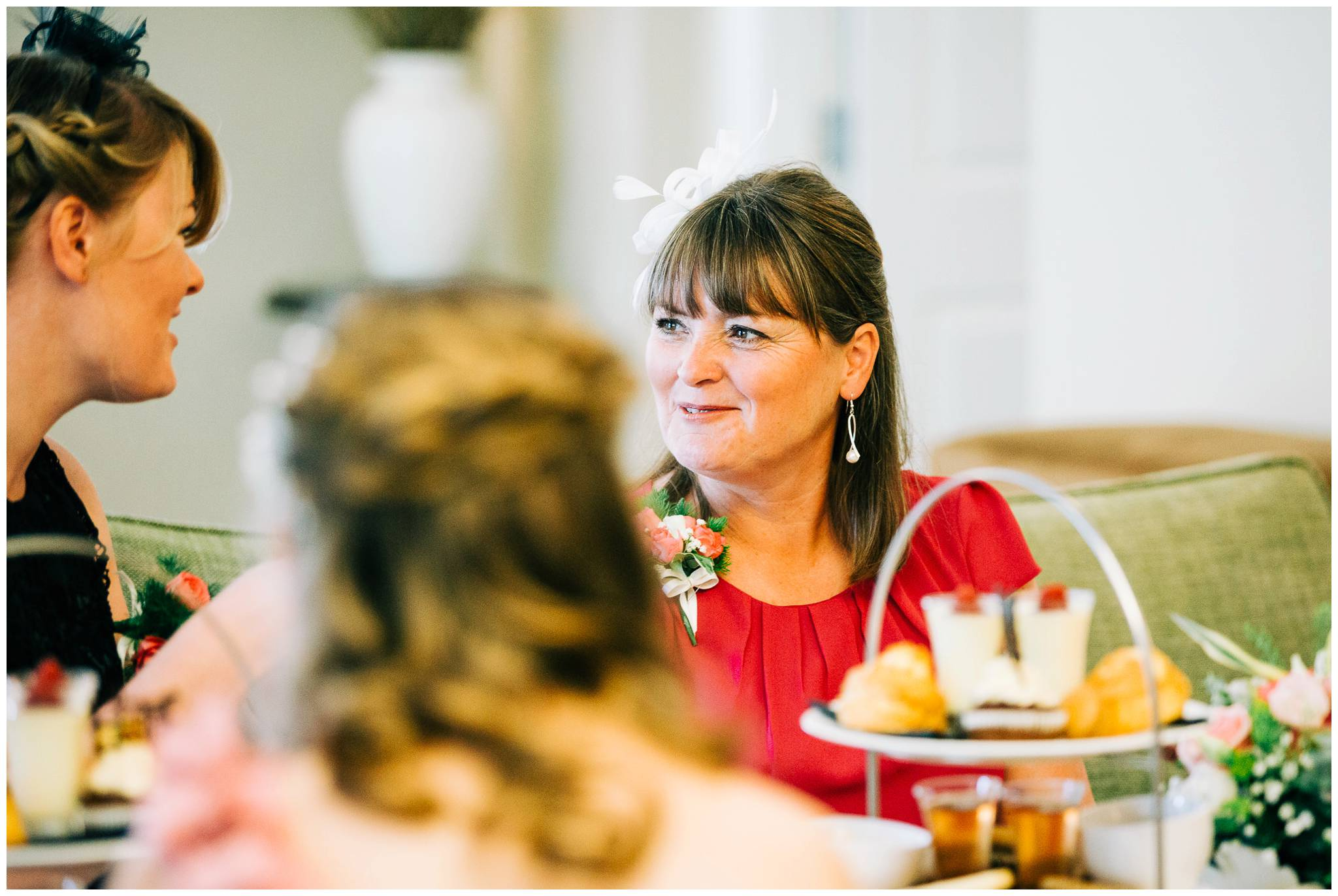 Natural wedding photography Manchester - Clare Robinson Photography_0200.jpg