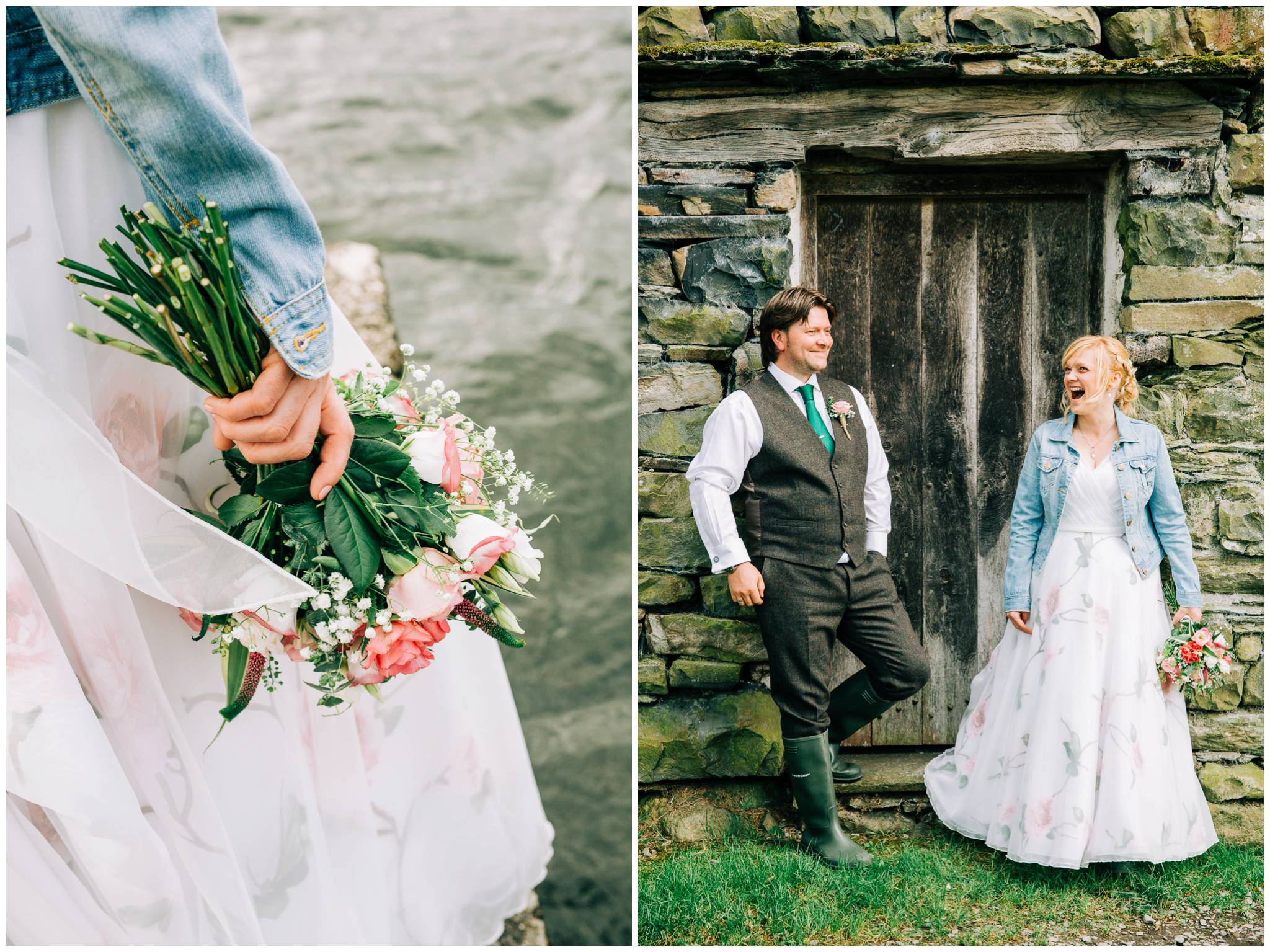 Natural wedding photography Manchester - Clare Robinson Photography_0207.jpg