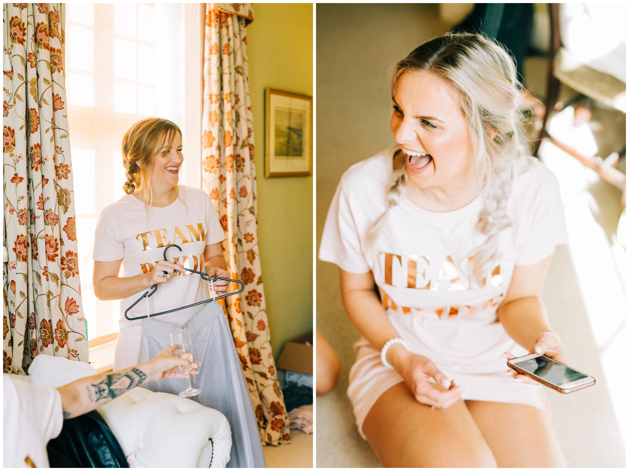 Natural wedding photography Manchester - Clare Robinson Photography_0220.jpg