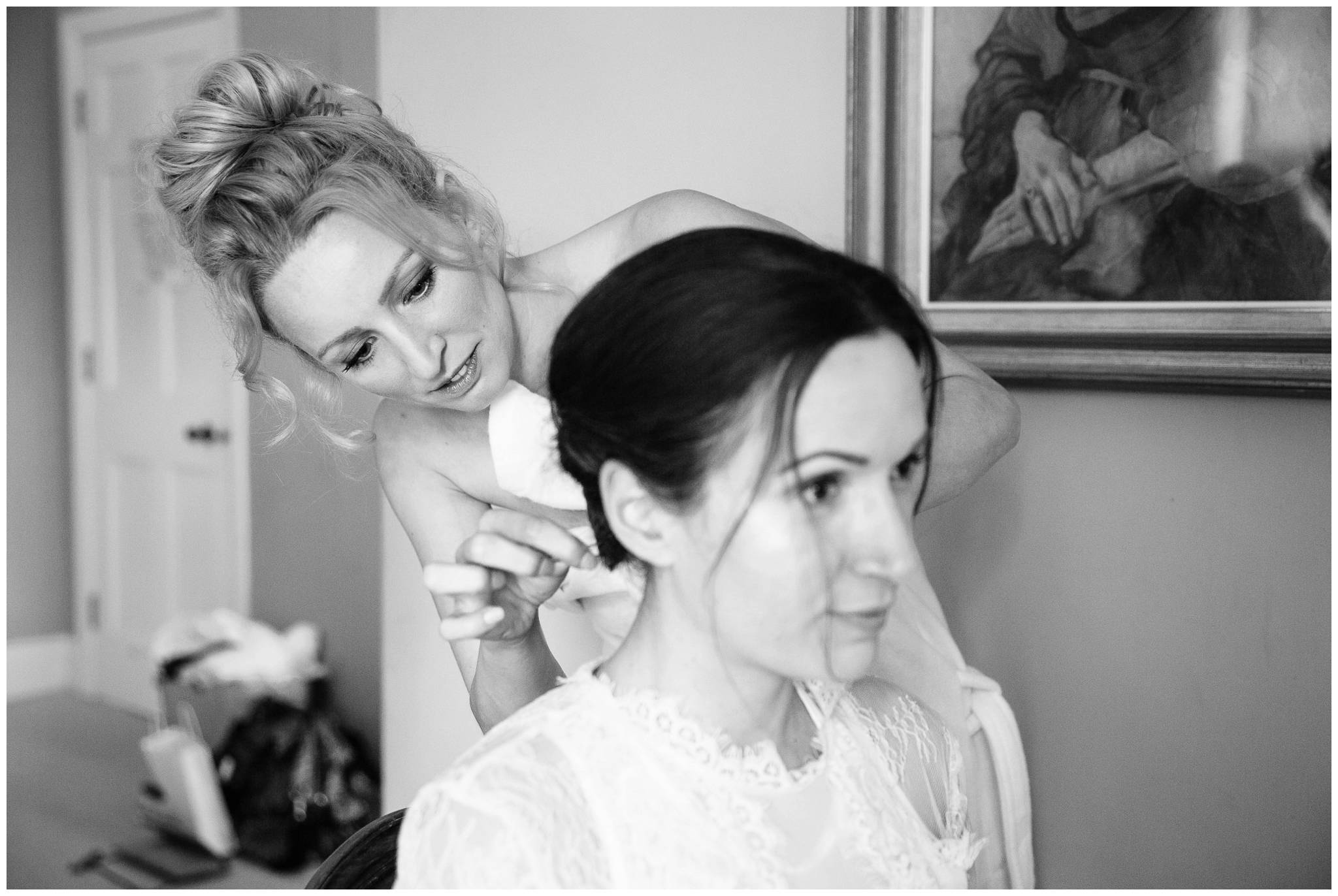 Natural wedding photography Manchester - Clare Robinson Photography_0234.jpg