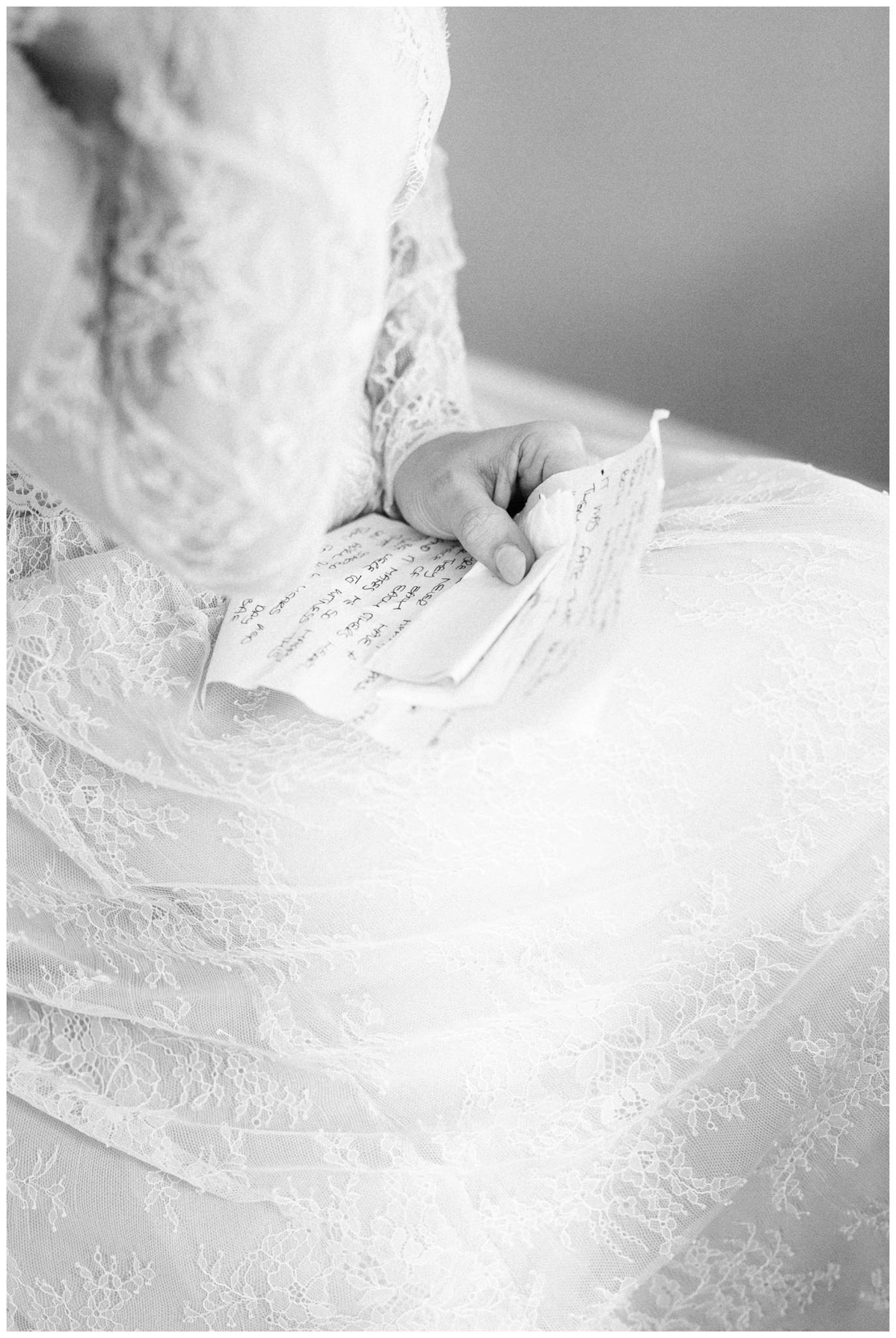 Natural wedding photography Manchester - Clare Robinson Photography_0235.jpg
