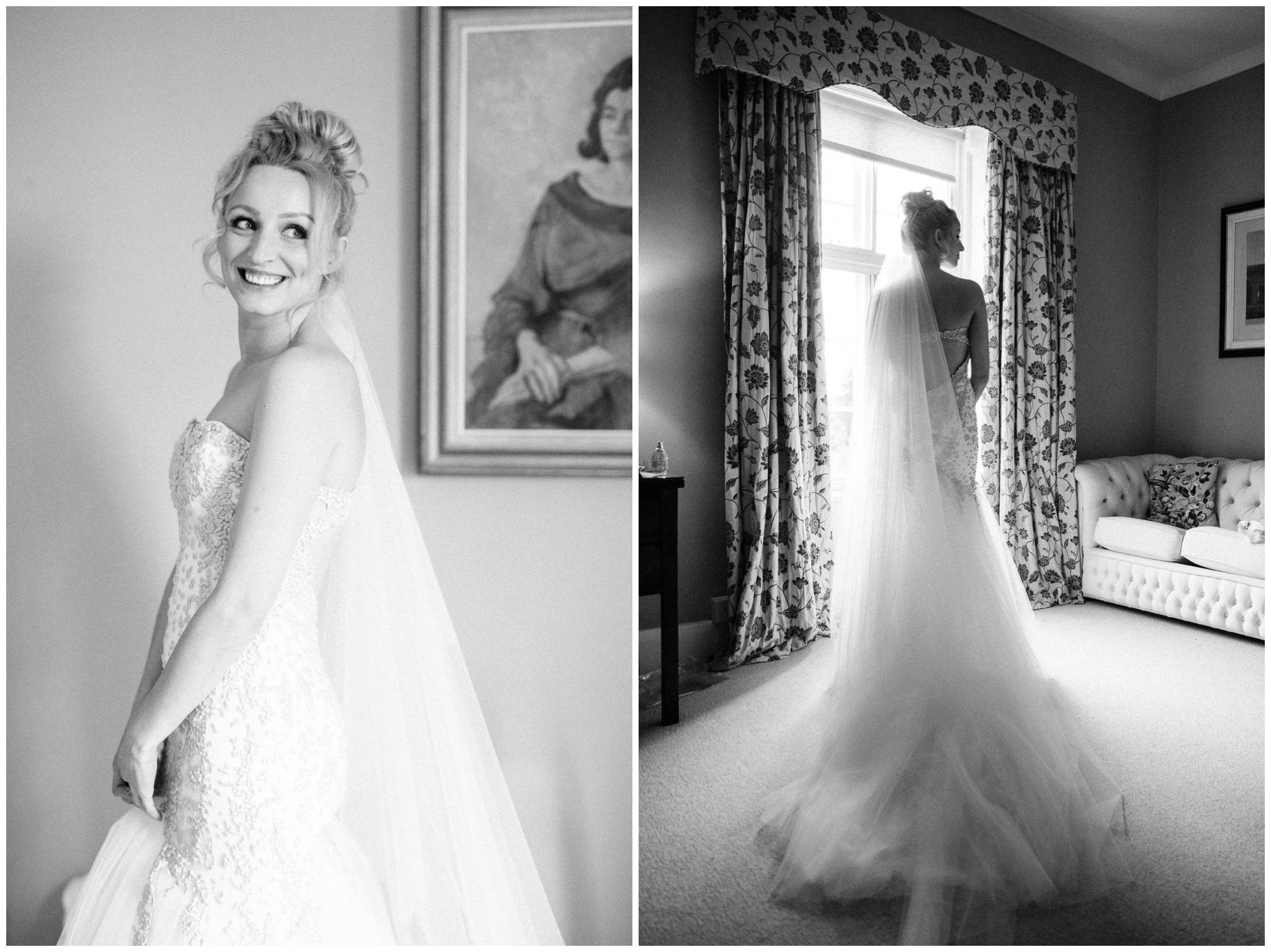 Natural wedding photography Manchester - Clare Robinson Photography_0243.jpg