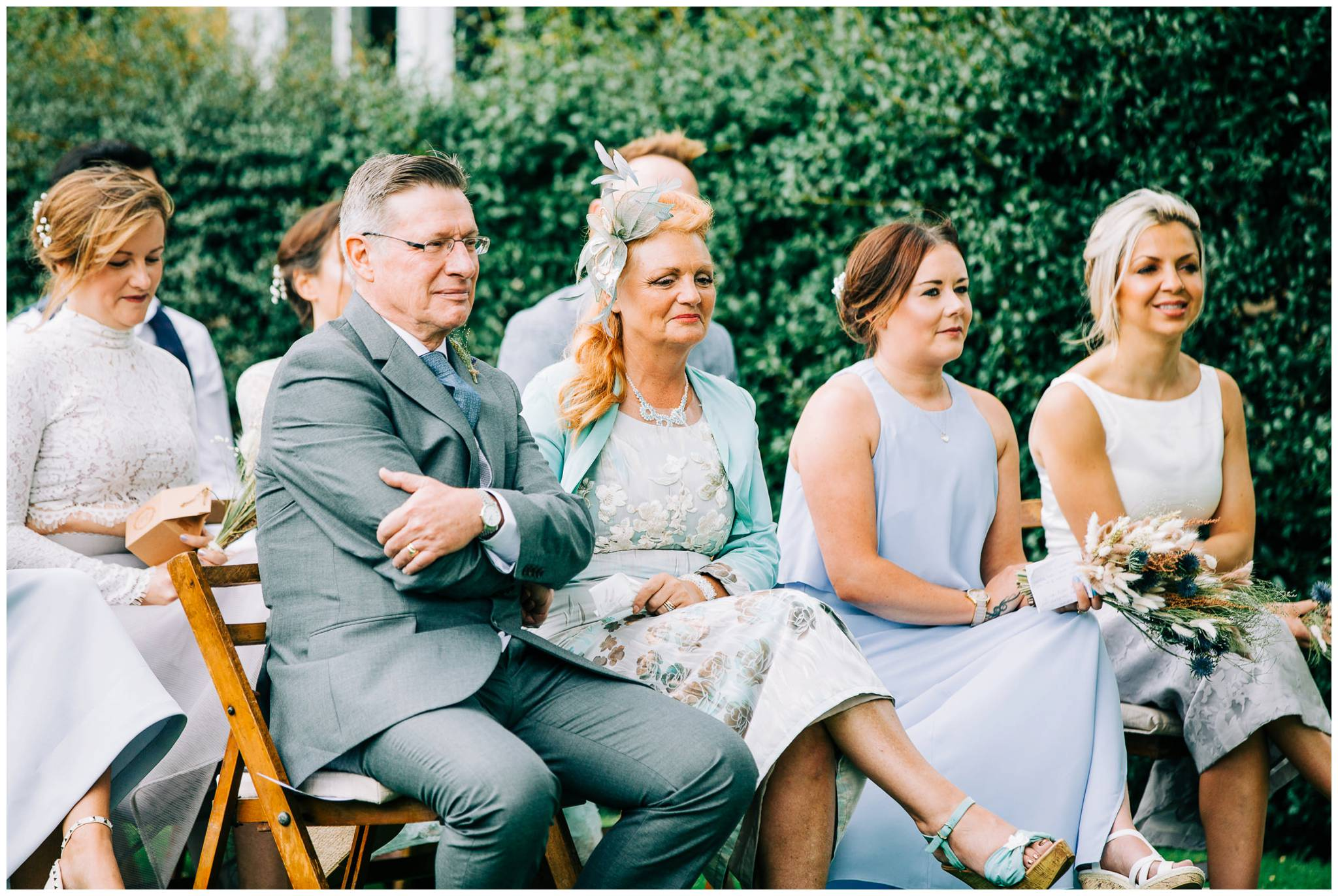 Natural wedding photography Manchester - Clare Robinson Photography_0259.jpg