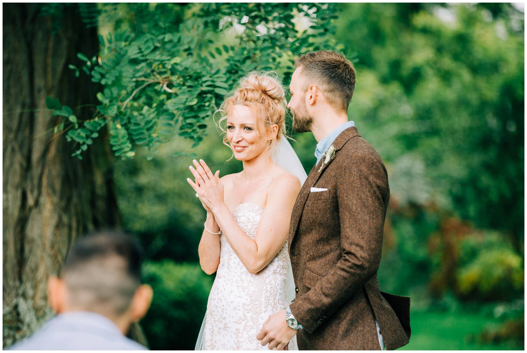 Natural wedding photography Manchester - Clare Robinson Photography_0264.jpg