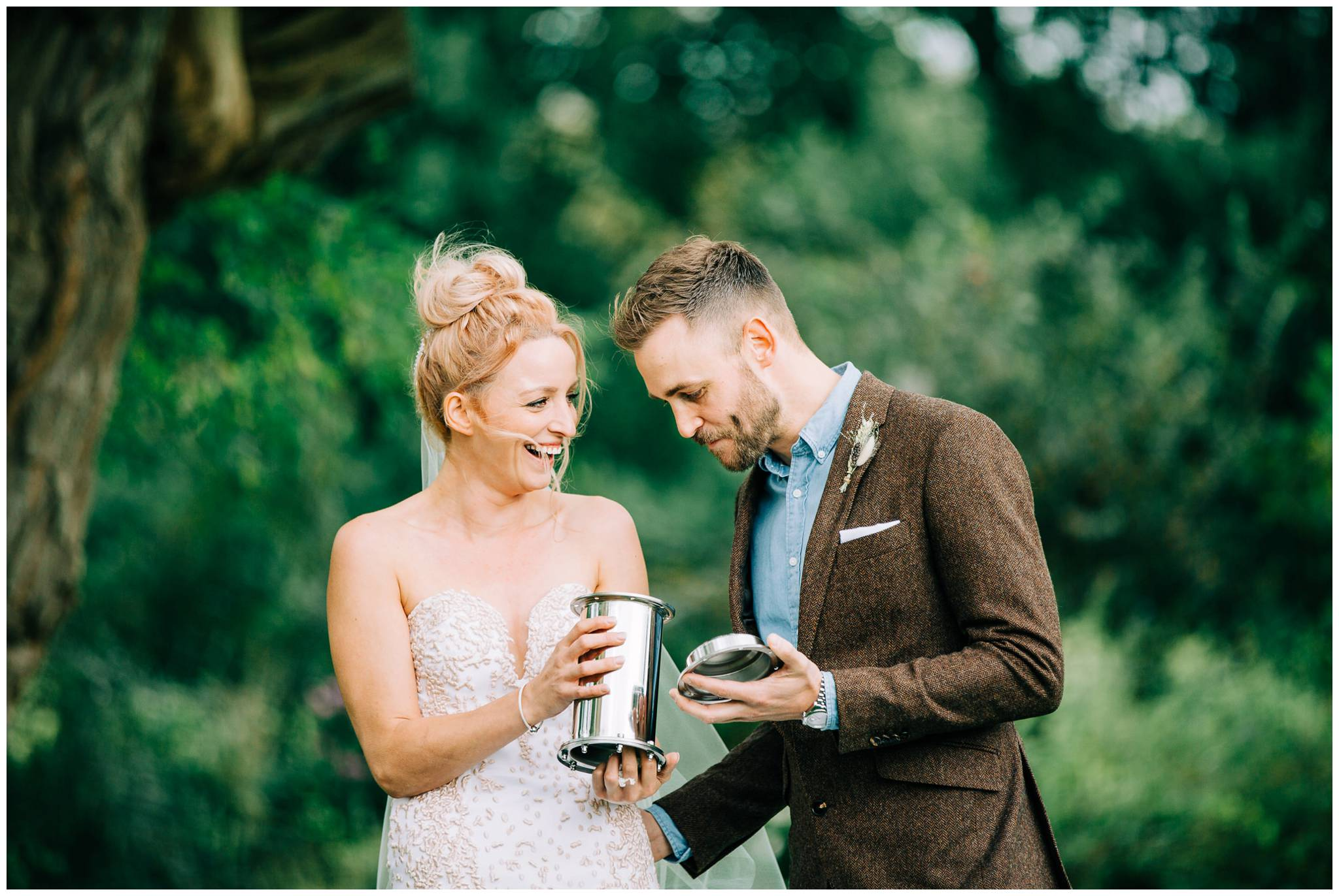 Natural wedding photography Manchester - Clare Robinson Photography_0267.jpg