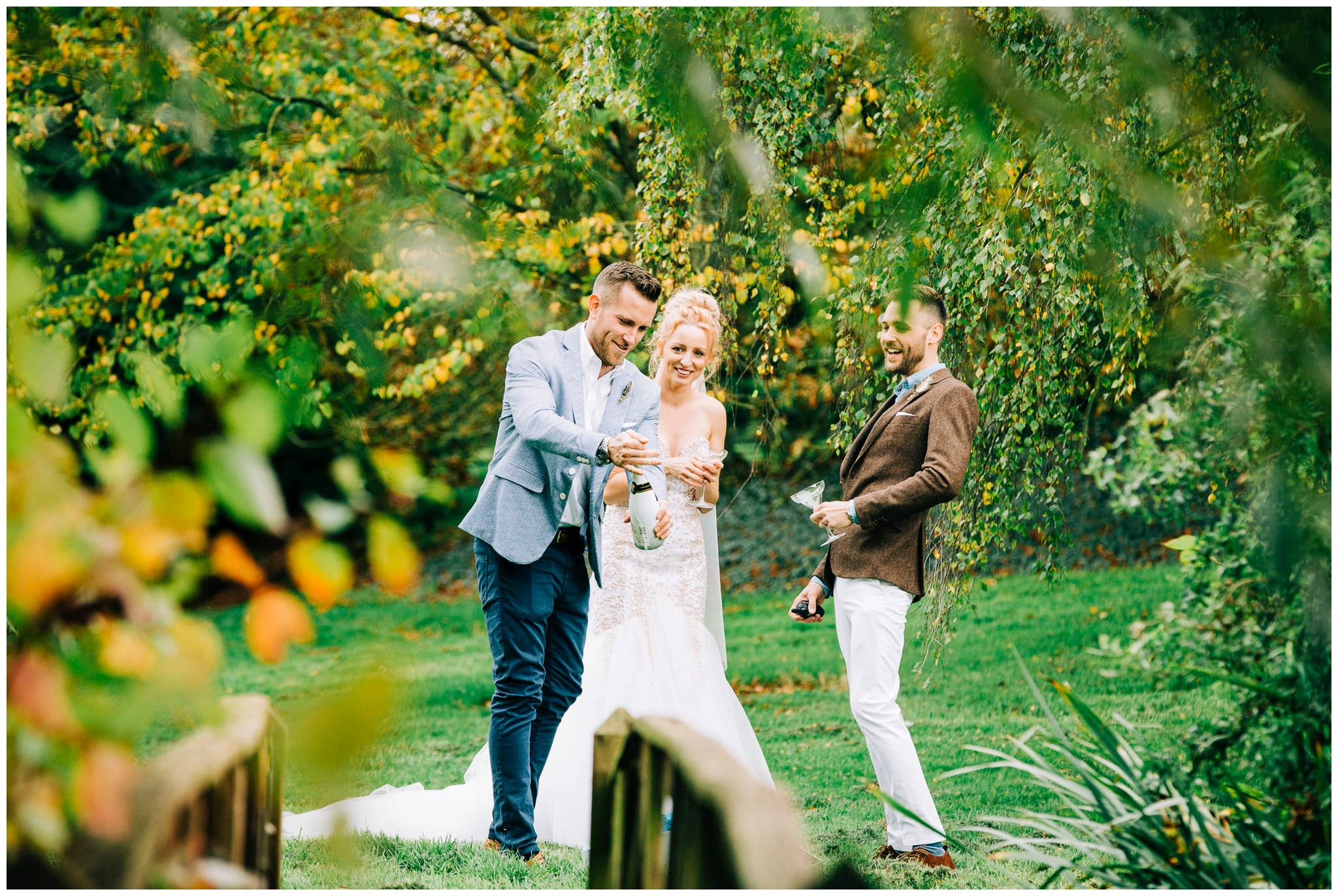Natural wedding photography Manchester - Clare Robinson Photography_0286.jpg