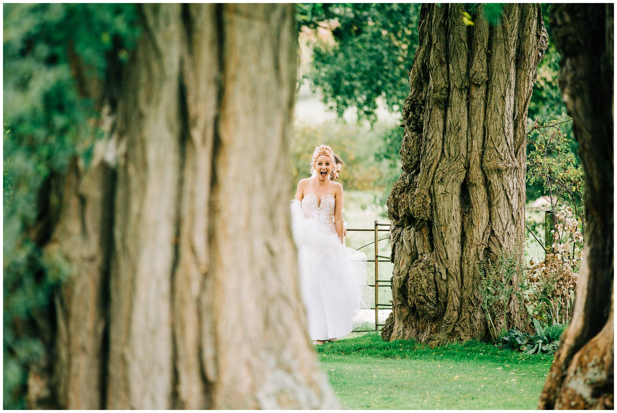 Natural wedding photography Manchester - Clare Robinson Photography_0290.jpg