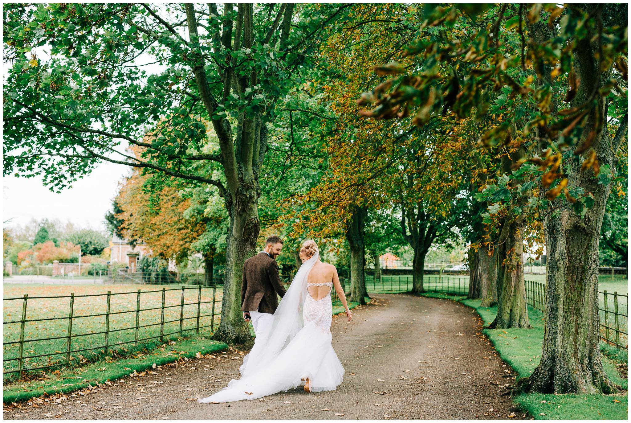 Natural wedding photography Manchester - Clare Robinson Photography_0291.jpg