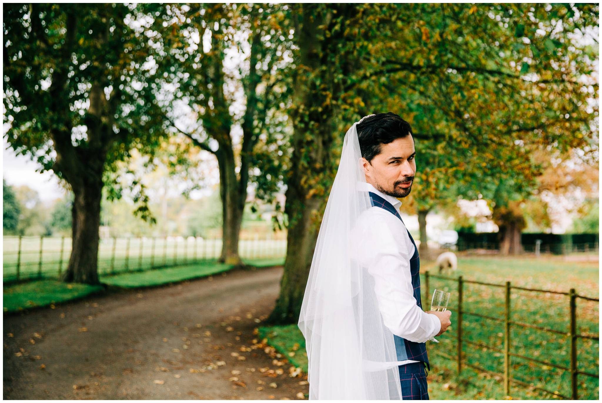 Natural wedding photography Manchester - Clare Robinson Photography_0320.jpg