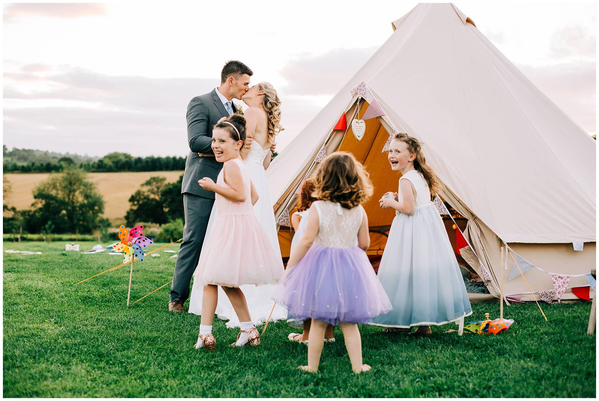 Beautiful shottle hall derbyshire wedding73.jpg