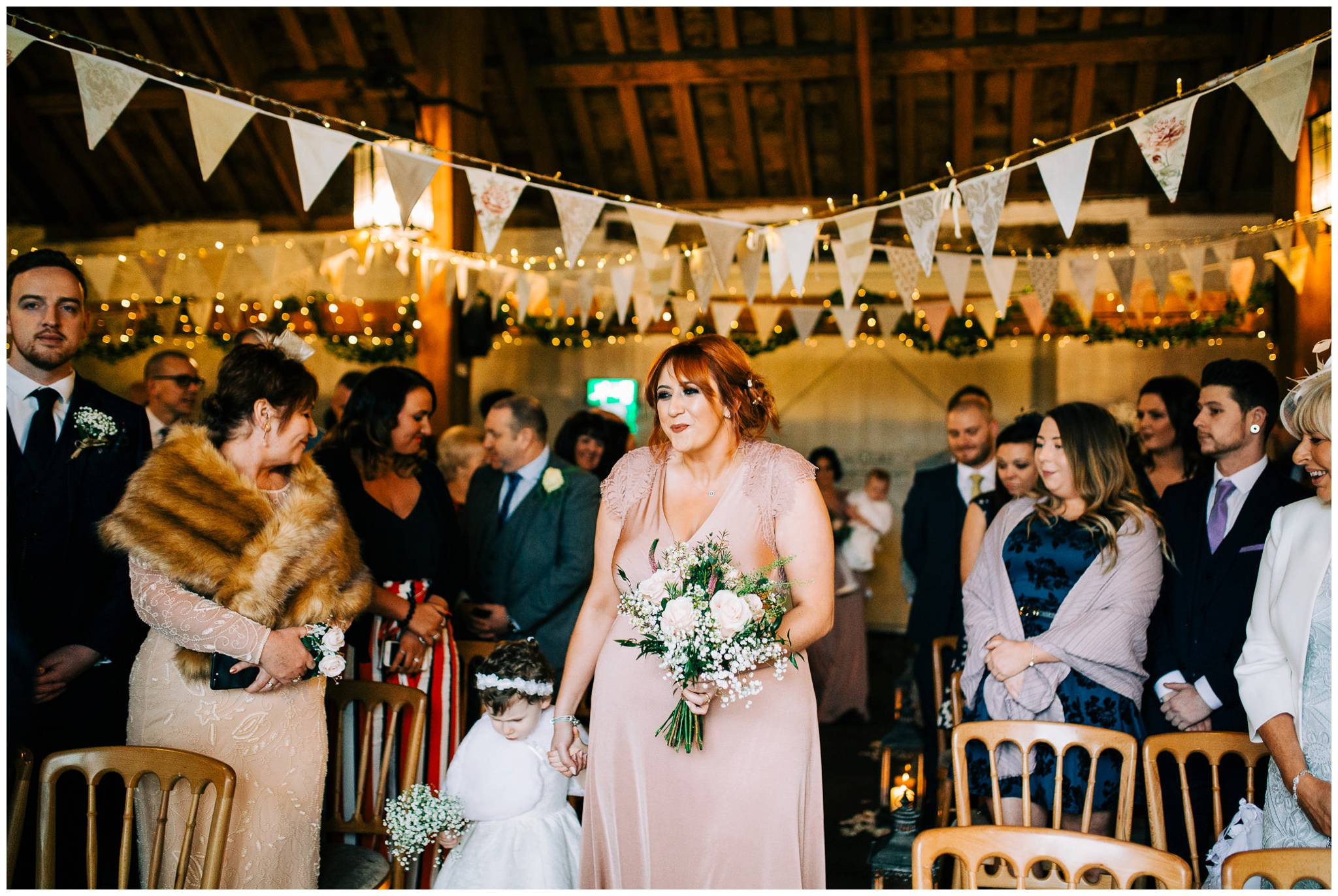 East Riddlesden Hall Photographer - Rustic winter Barn Wedding_0023.jpg