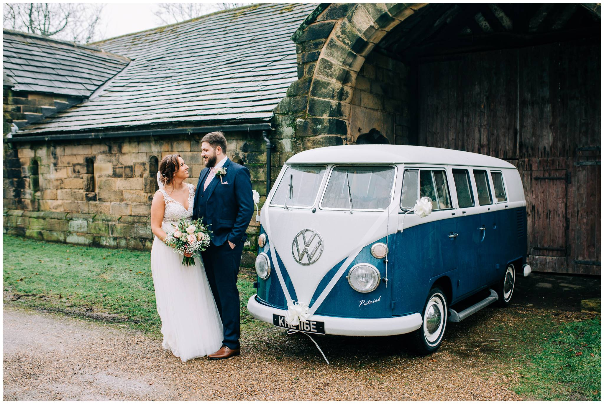 East Riddlesden Hall Photographer - Rustic winter Barn Wedding_0045.jpg