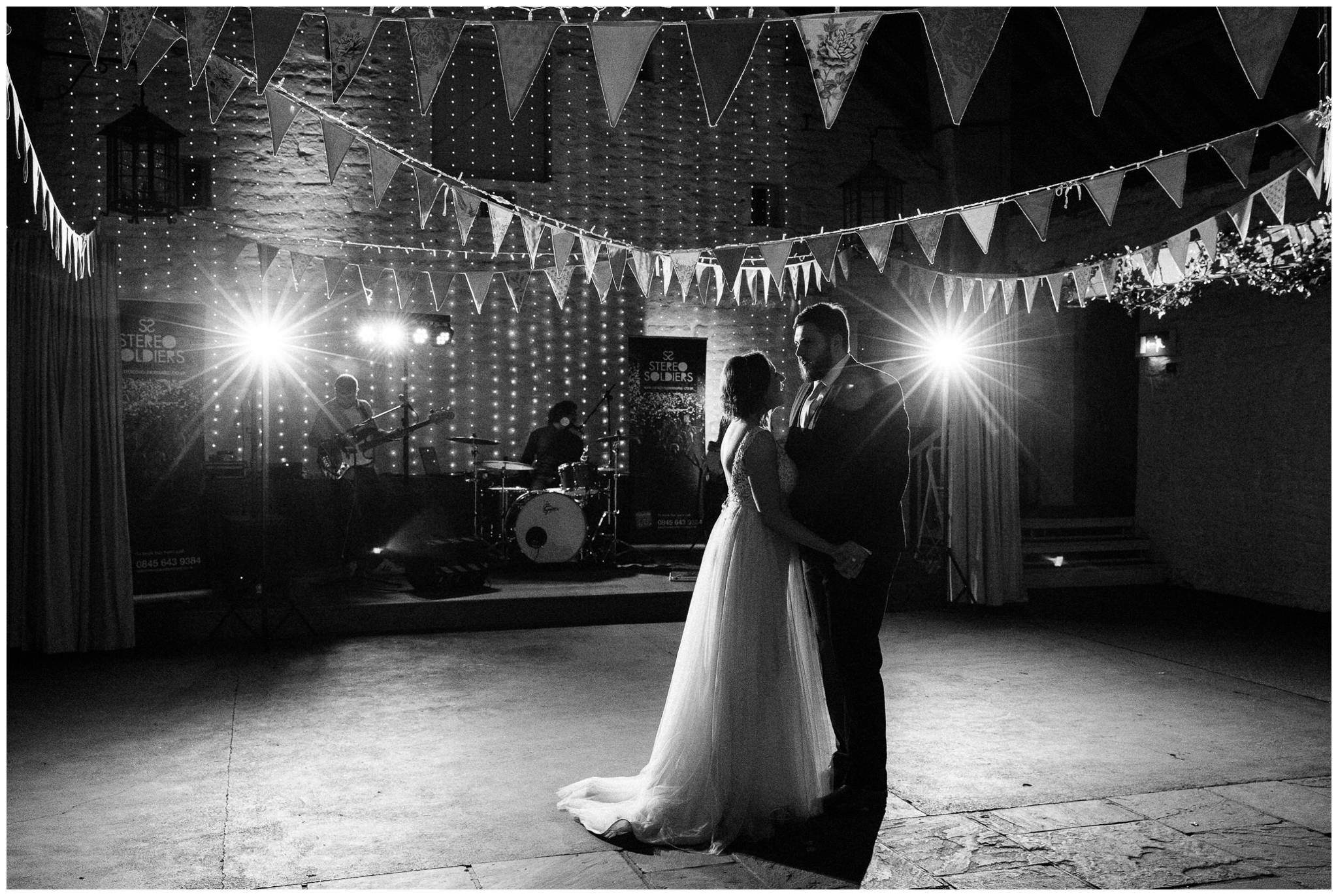 East Riddlesden Hall Photographer - Rustic winter Barn Wedding_0079.jpg