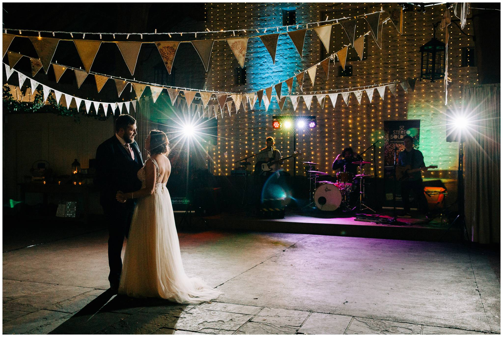 East Riddlesden Hall Photographer - Rustic winter Barn Wedding_0080.jpg