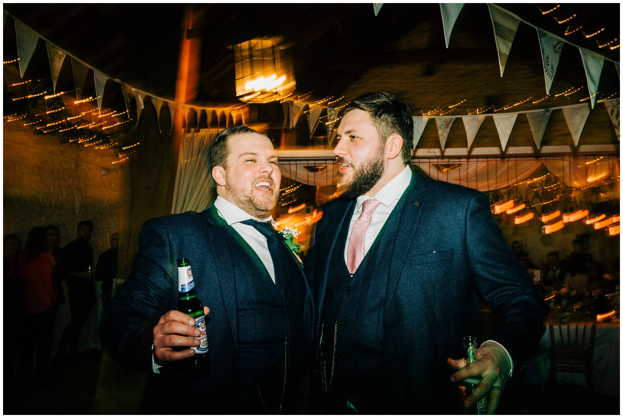 East Riddlesden Hall Photographer - Rustic winter Barn Wedding_0089.jpg