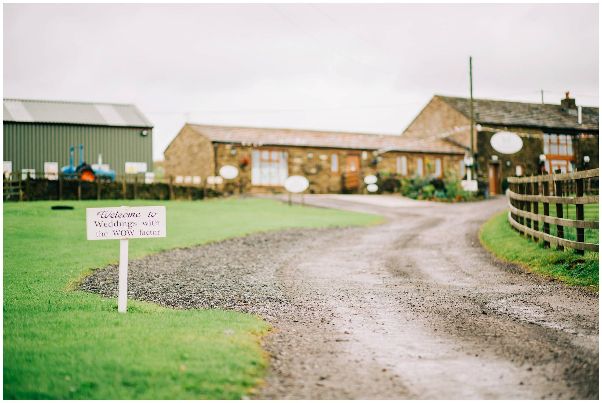 Festival wedding at Wellbeing Farm  - Bolton Wedding Photographer_0009.jpg