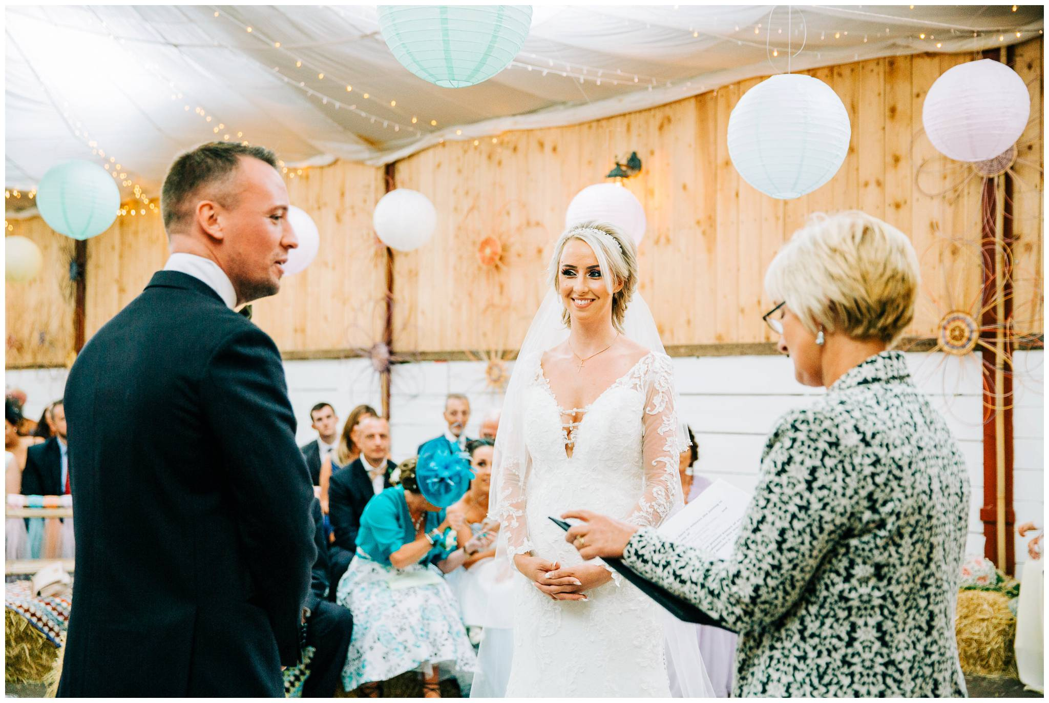Festival wedding at Wellbeing Farm  - Bolton Wedding Photographer_0021.jpg