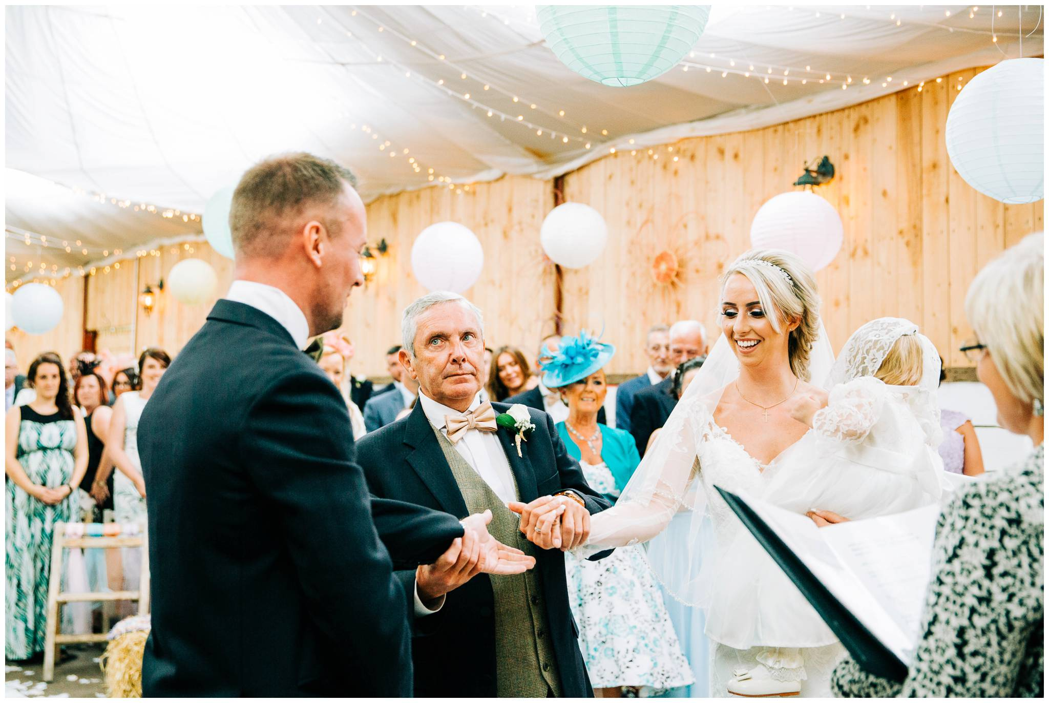 Festival wedding at Wellbeing Farm  - Bolton Wedding Photographer_0022.jpg