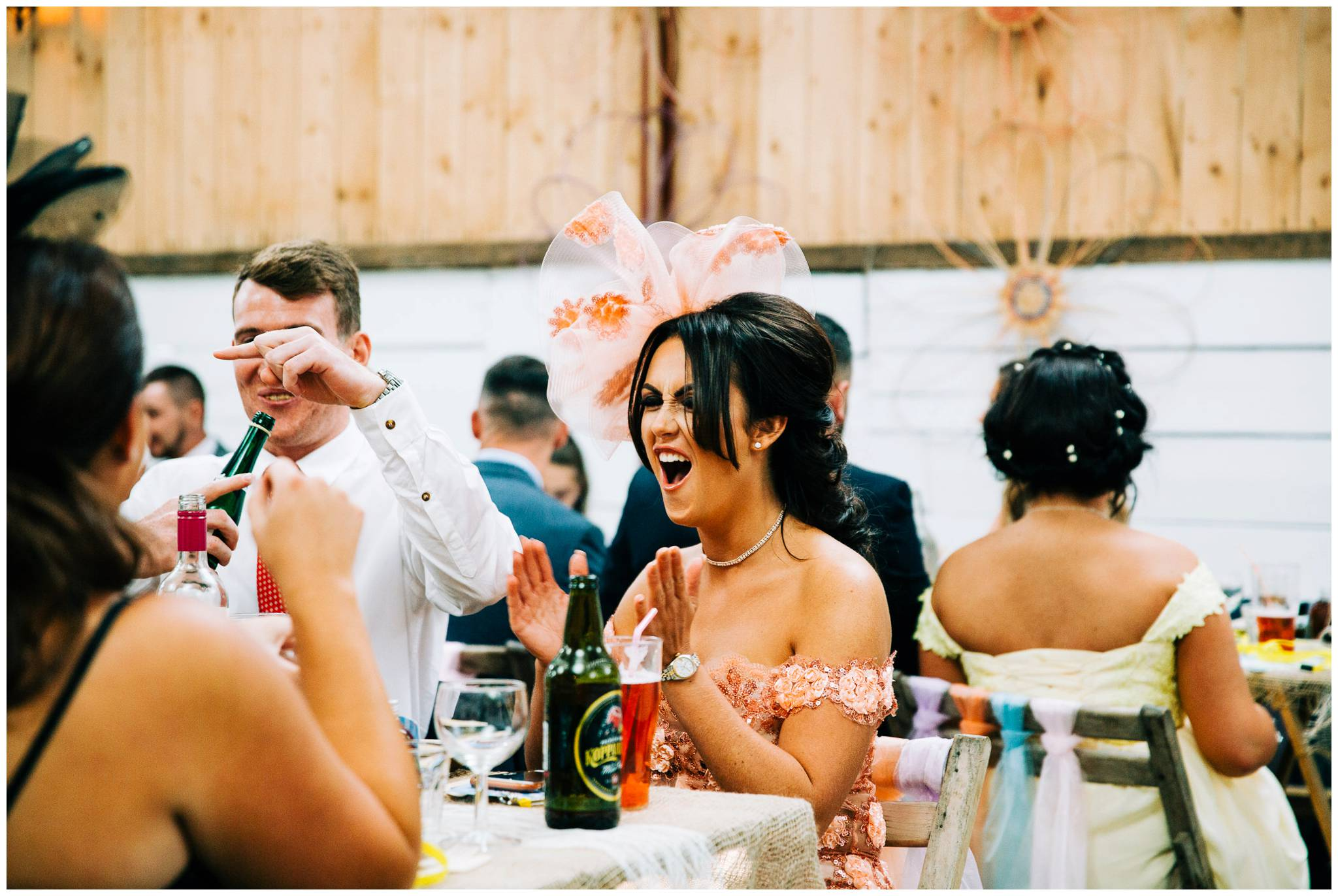 Festival wedding at Wellbeing Farm  - Bolton Wedding Photographer_0056.jpg
